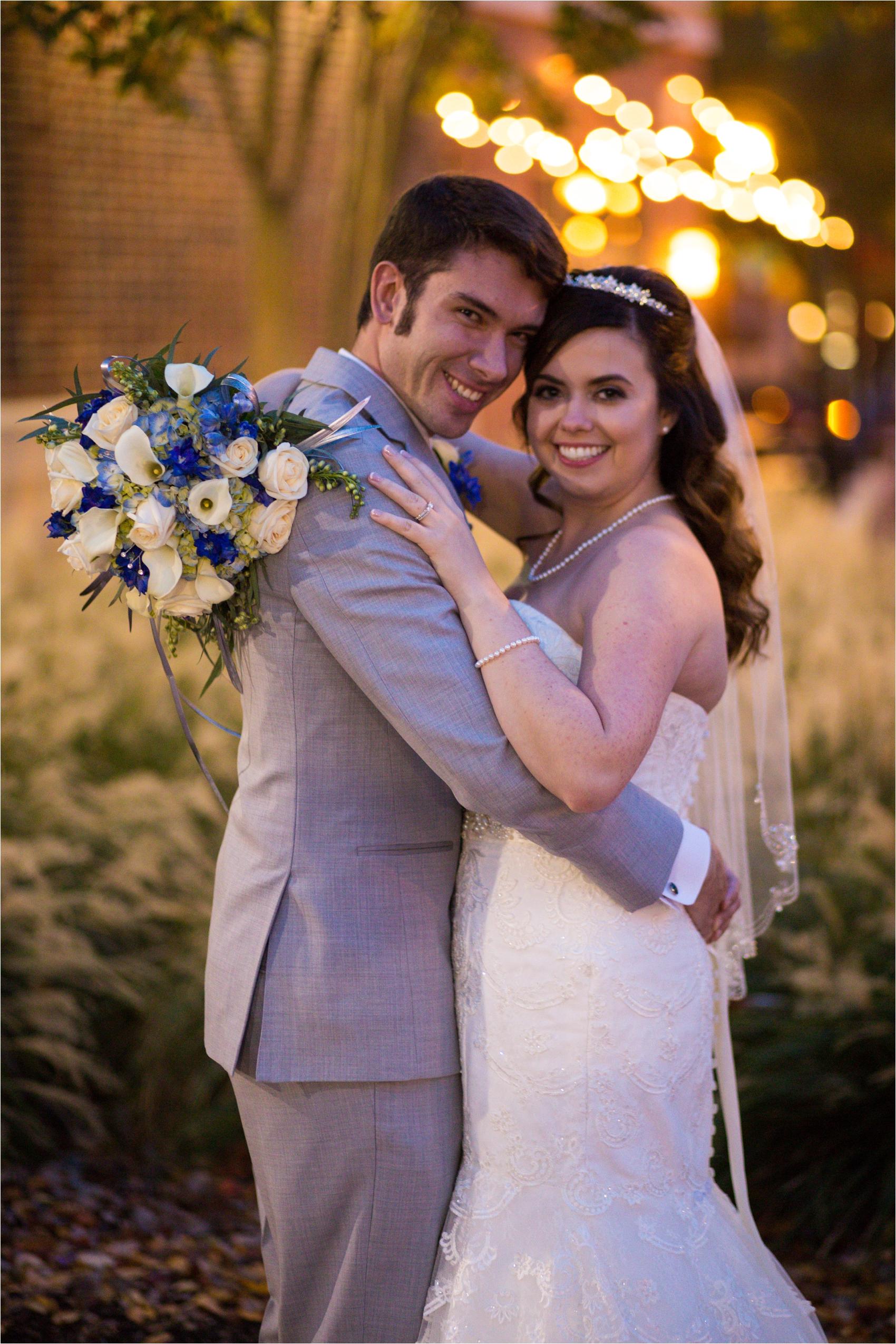 Newport-News-Winter-Wonderland-Wedding_0195.jpg