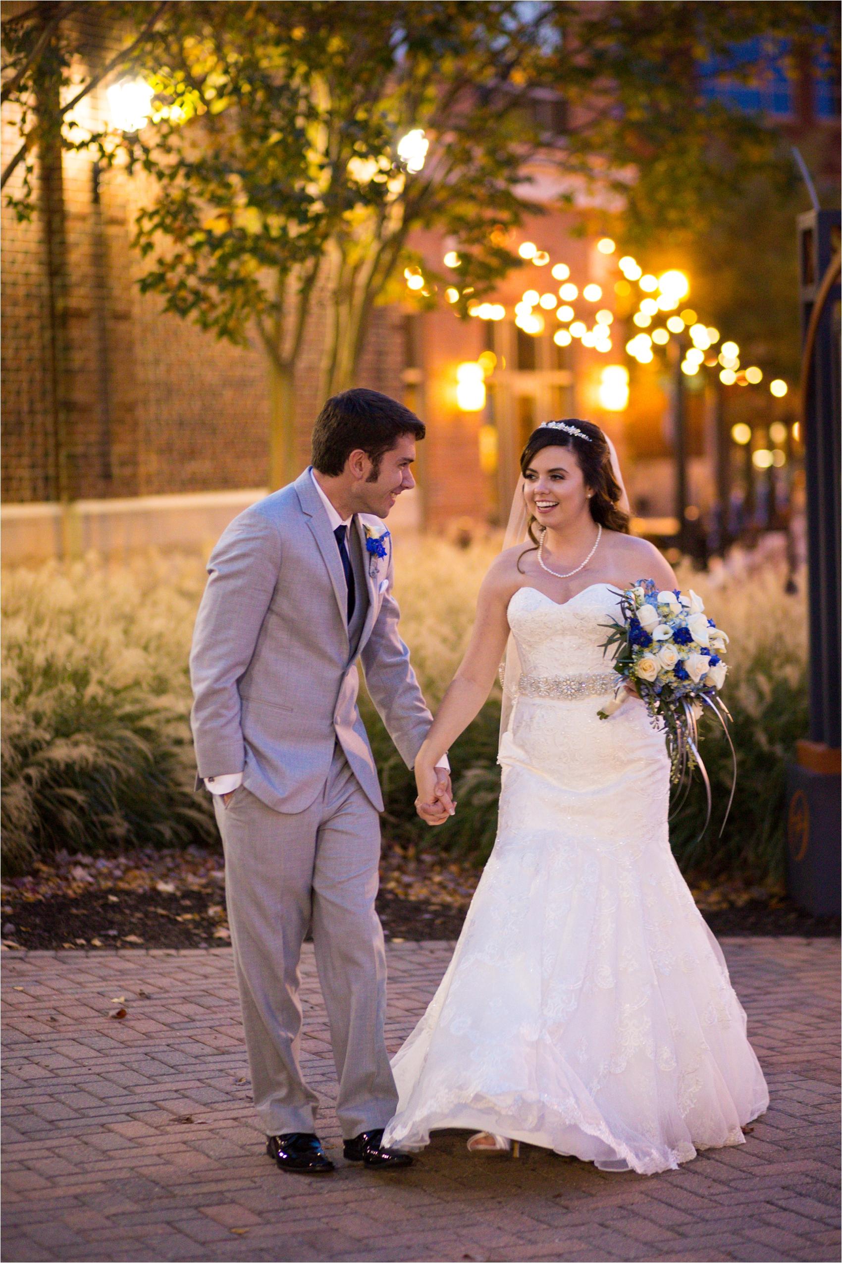 Newport-News-Winter-Wonderland-Wedding_0197.jpg
