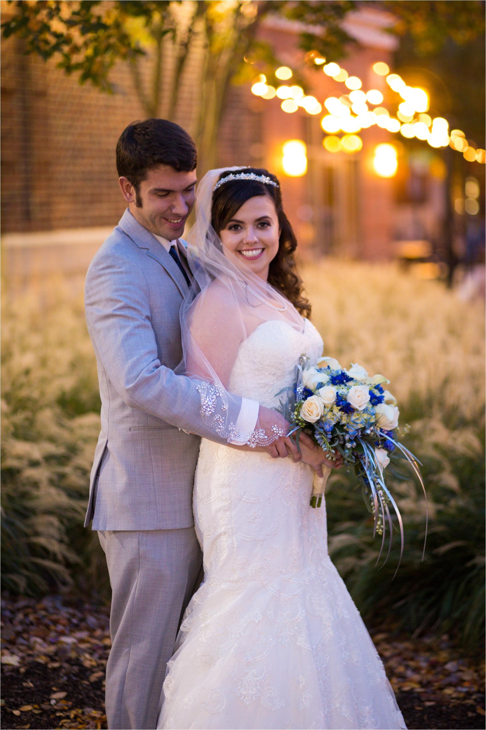 Newport-News-Winter-Wonderland-Wedding_0194.jpg