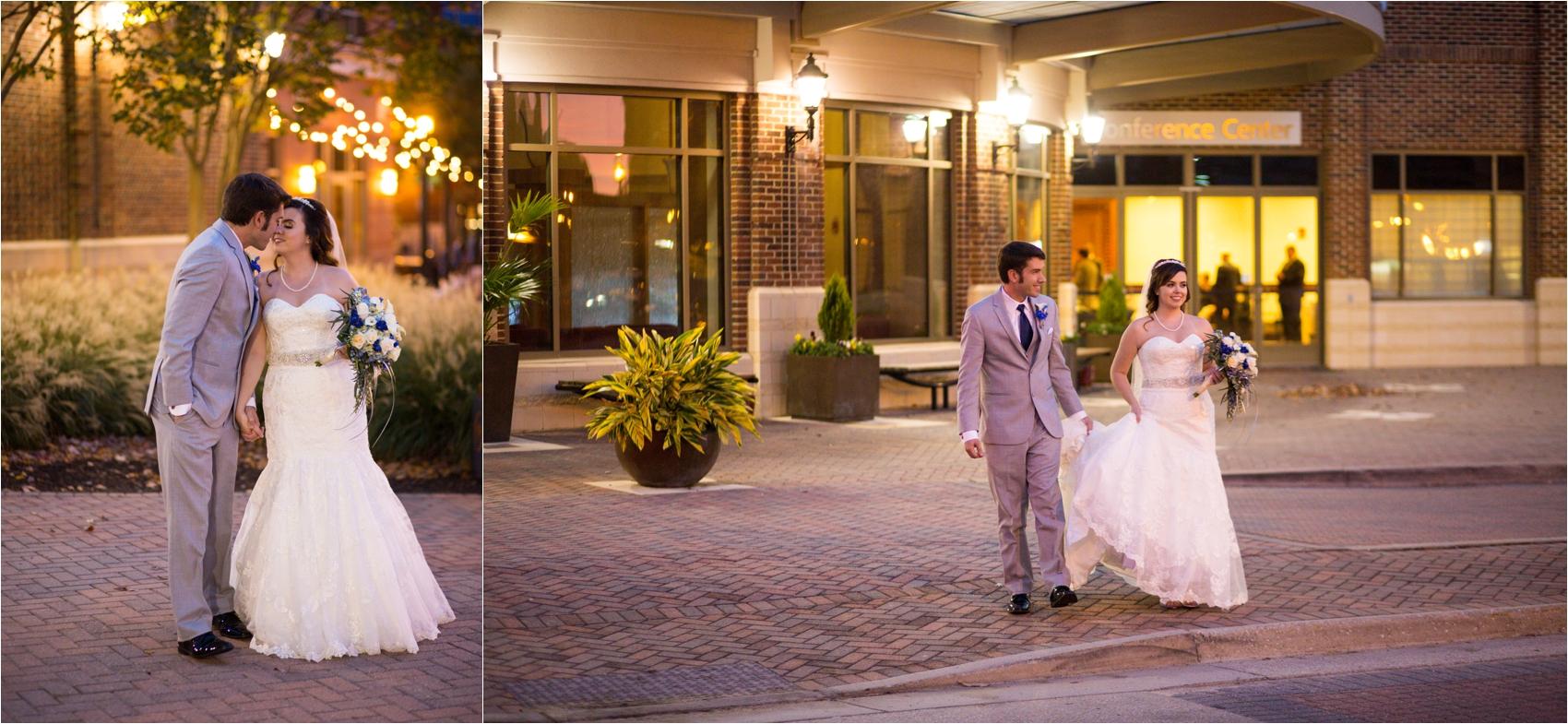 Newport-News-Winter-Wonderland-Wedding_0199.jpg