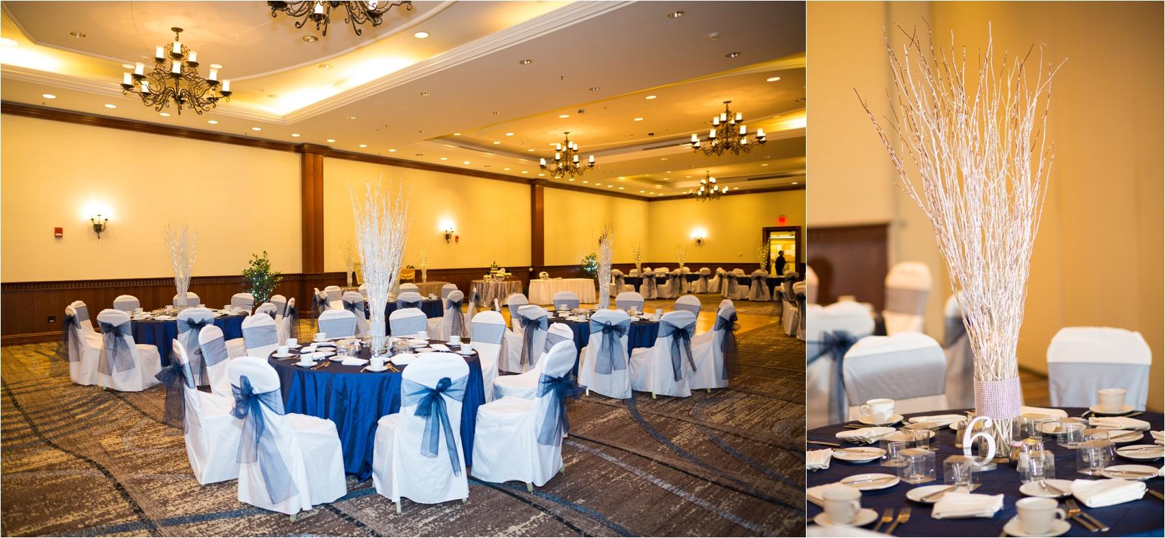 Newport-News-Winter-Wonderland-Wedding_0167.jpg