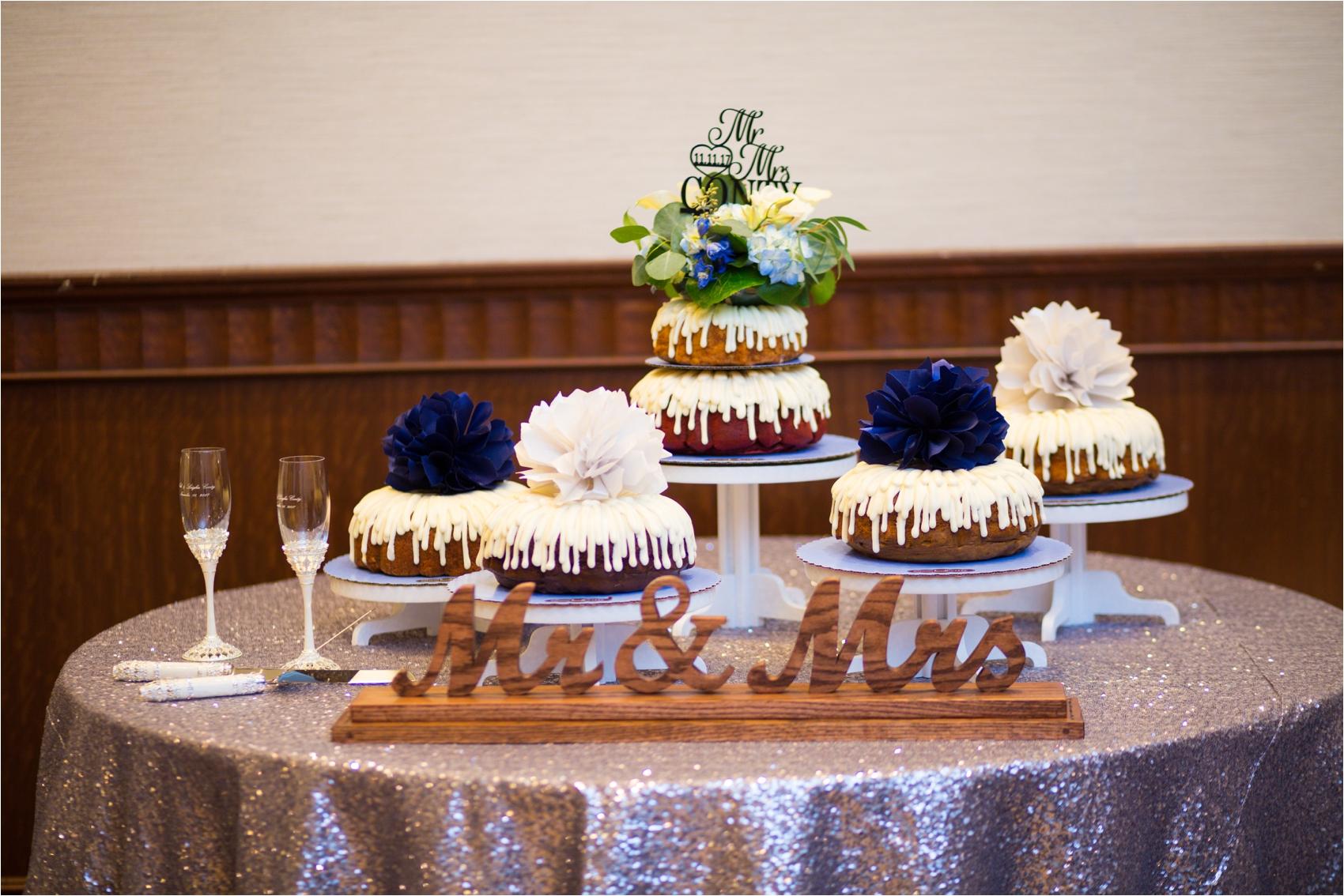 Newport-News-Winter-Wonderland-Wedding_0170.jpg