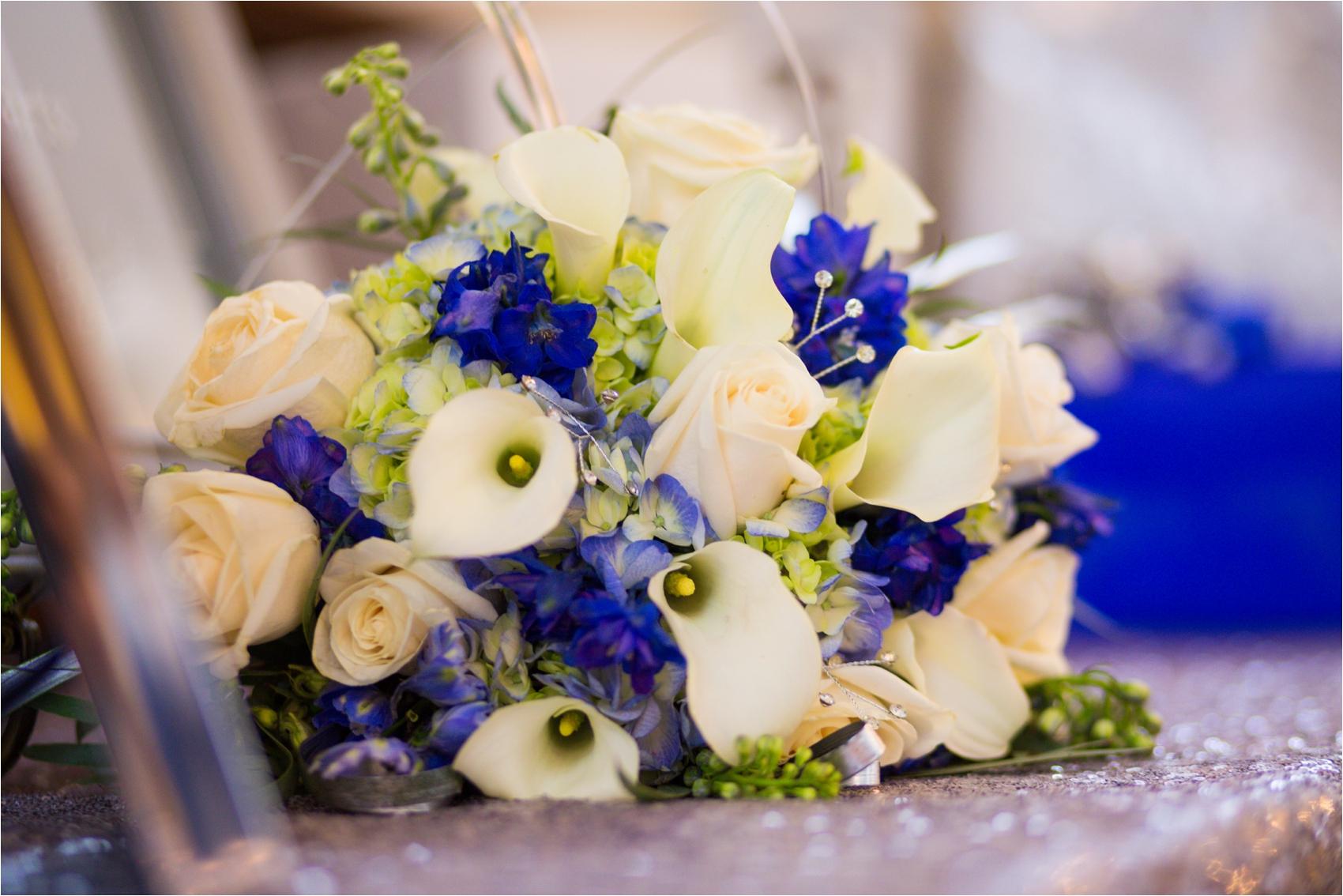 Newport-News-Winter-Wonderland-Wedding_0207.jpg