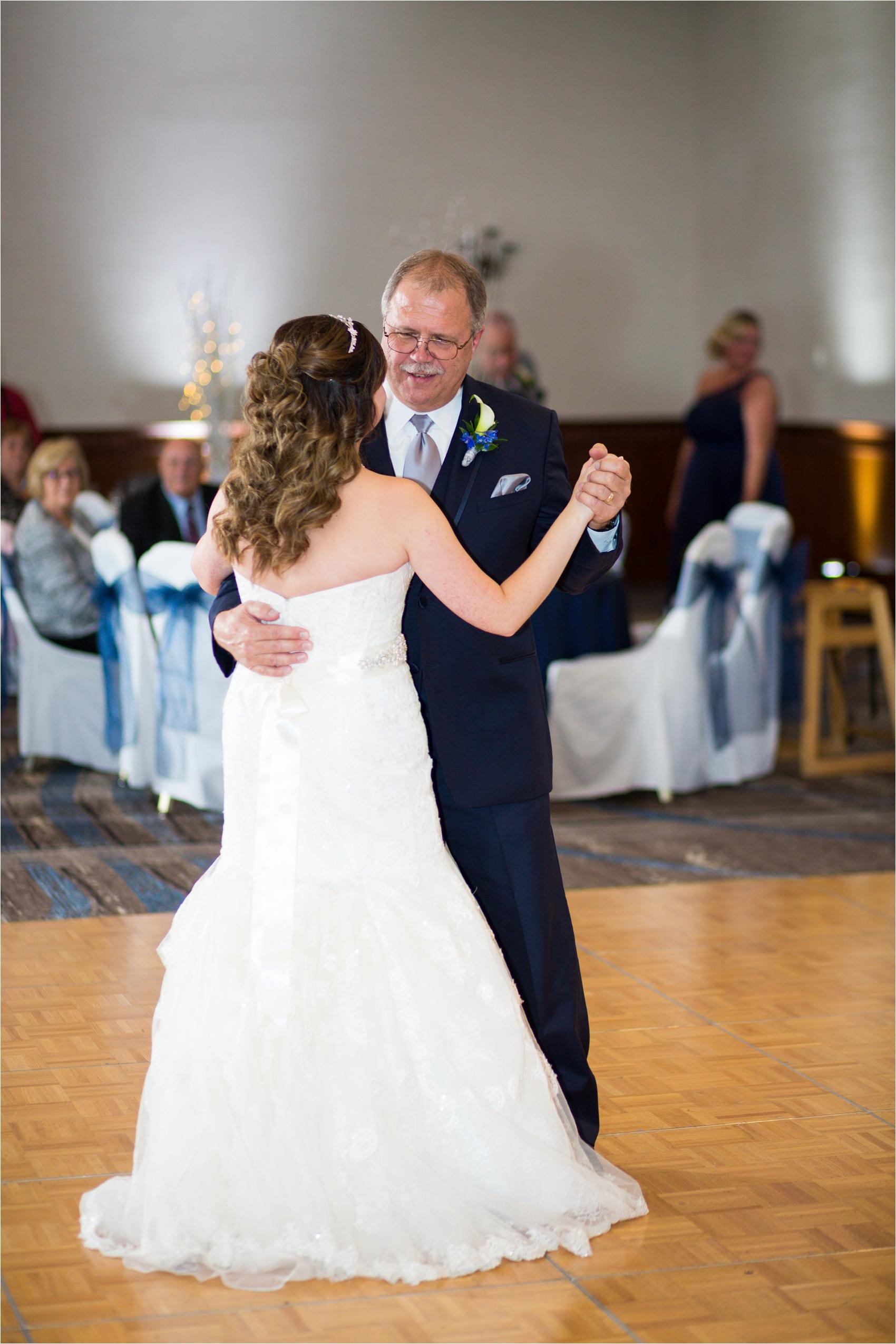Newport-News-Winter-Wonderland-Wedding_0214.jpg