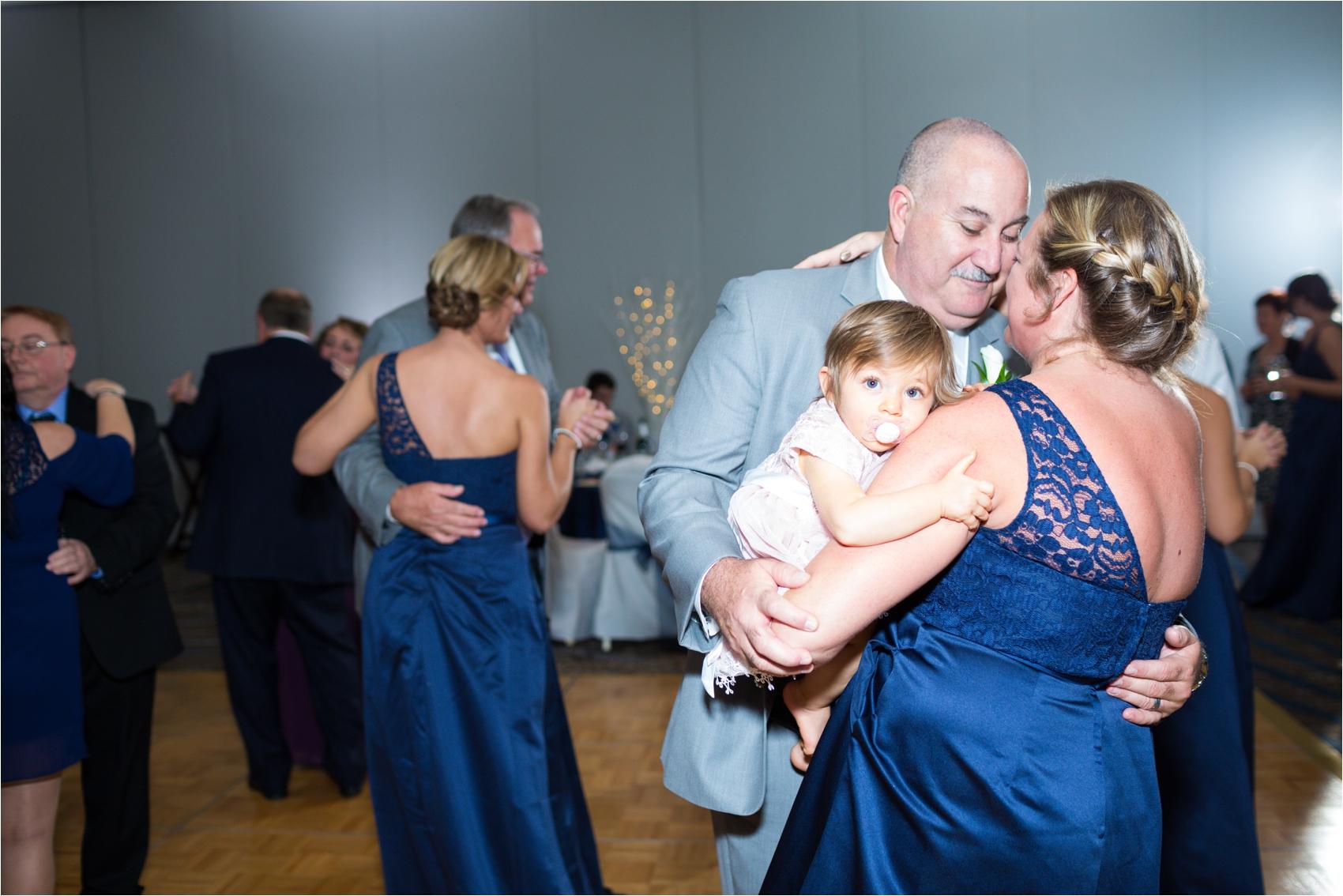 Newport-News-Winter-Wonderland-Wedding_0227.jpg