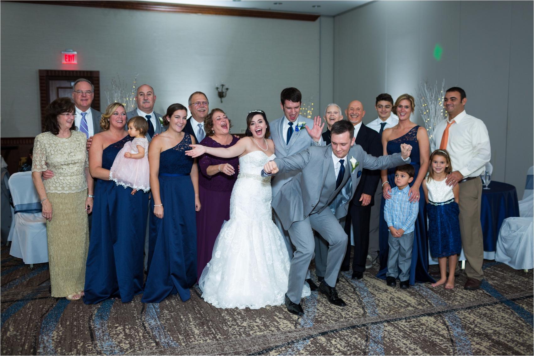 Newport-News-Winter-Wonderland-Wedding_0230.jpg