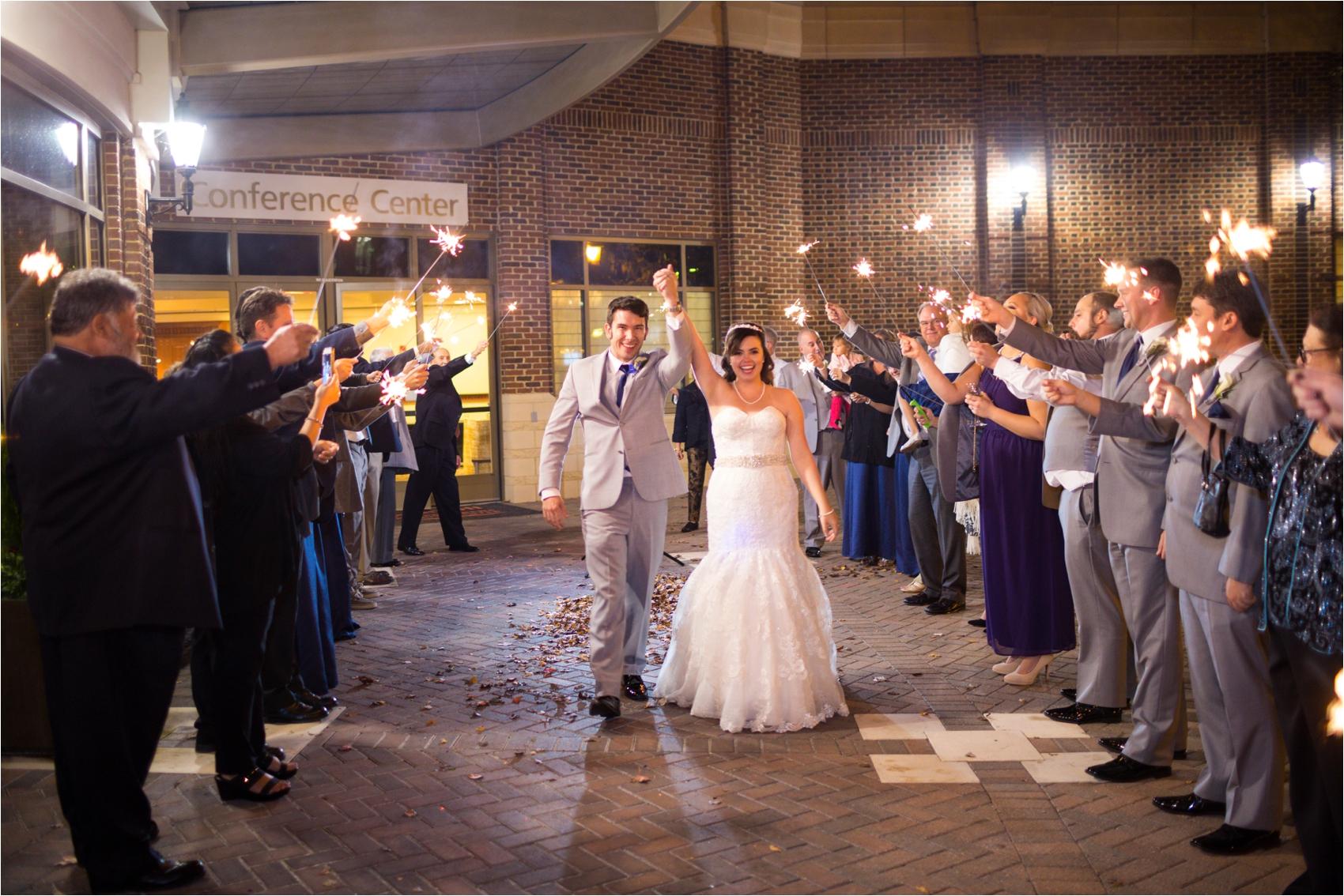 Newport-News-Winter-Wonderland-Wedding_0232.jpg