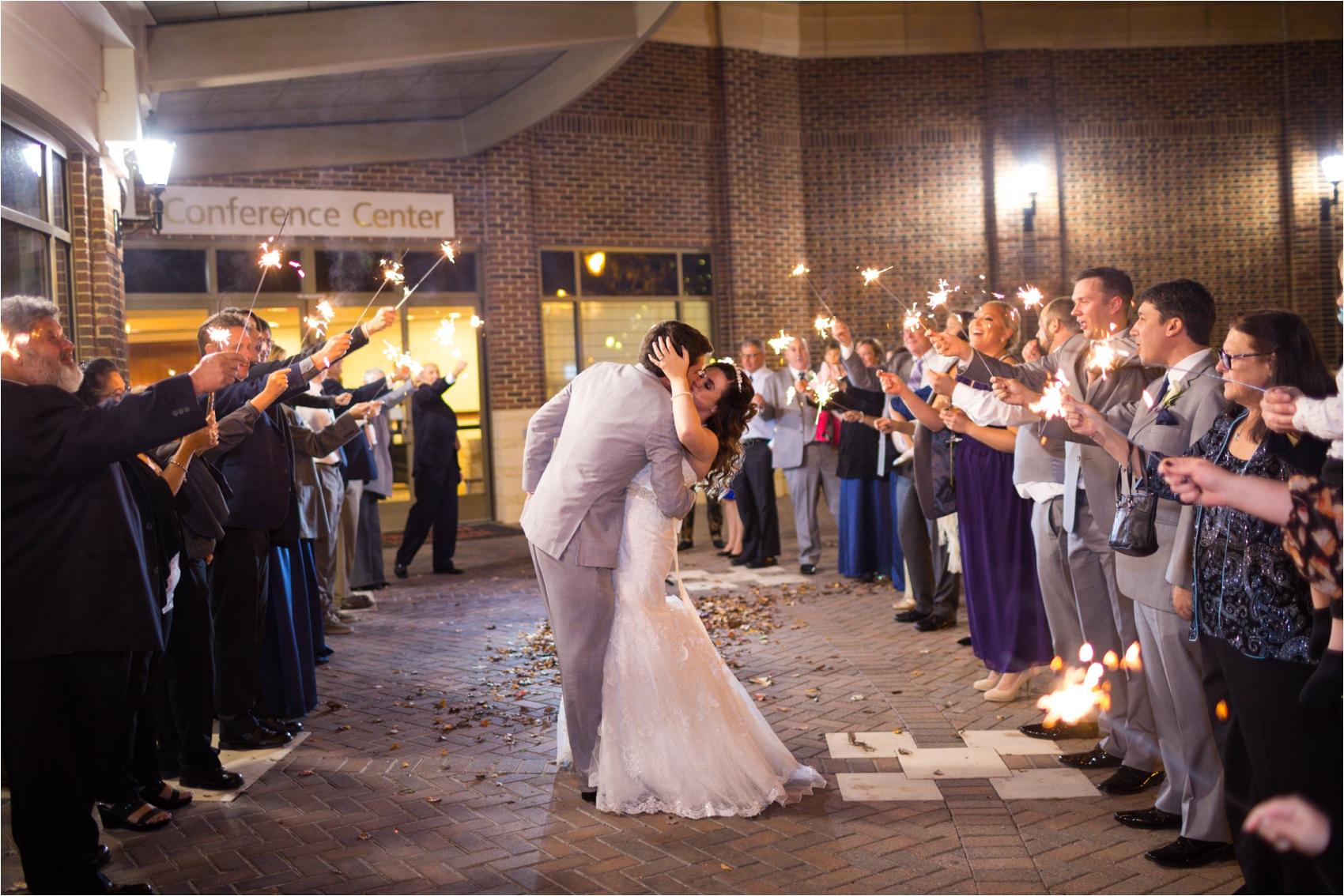 Newport-News-Winter-Wonderland-Wedding_0233.jpg