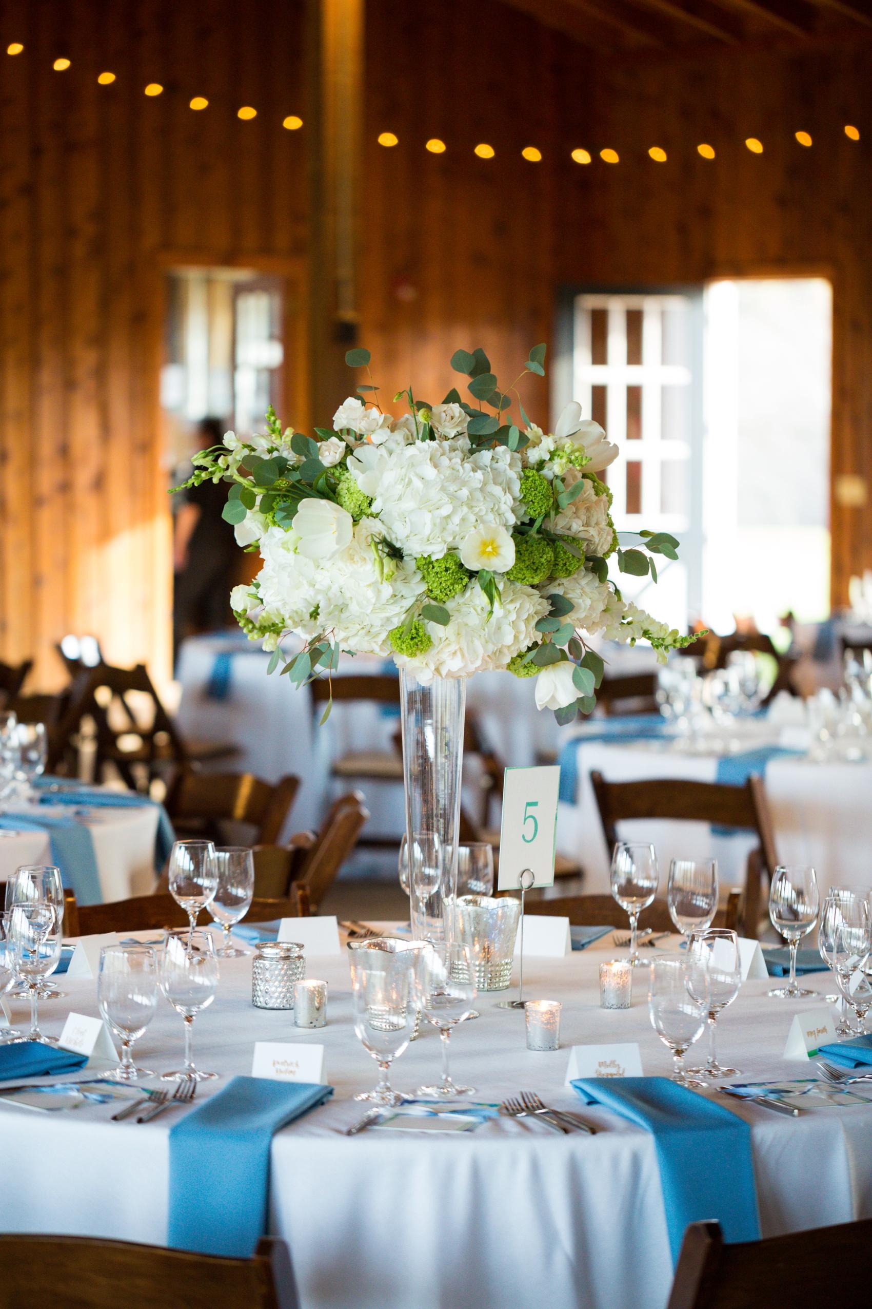 Castle-Hill-Virginia-Wedding-2019-0710.jpg