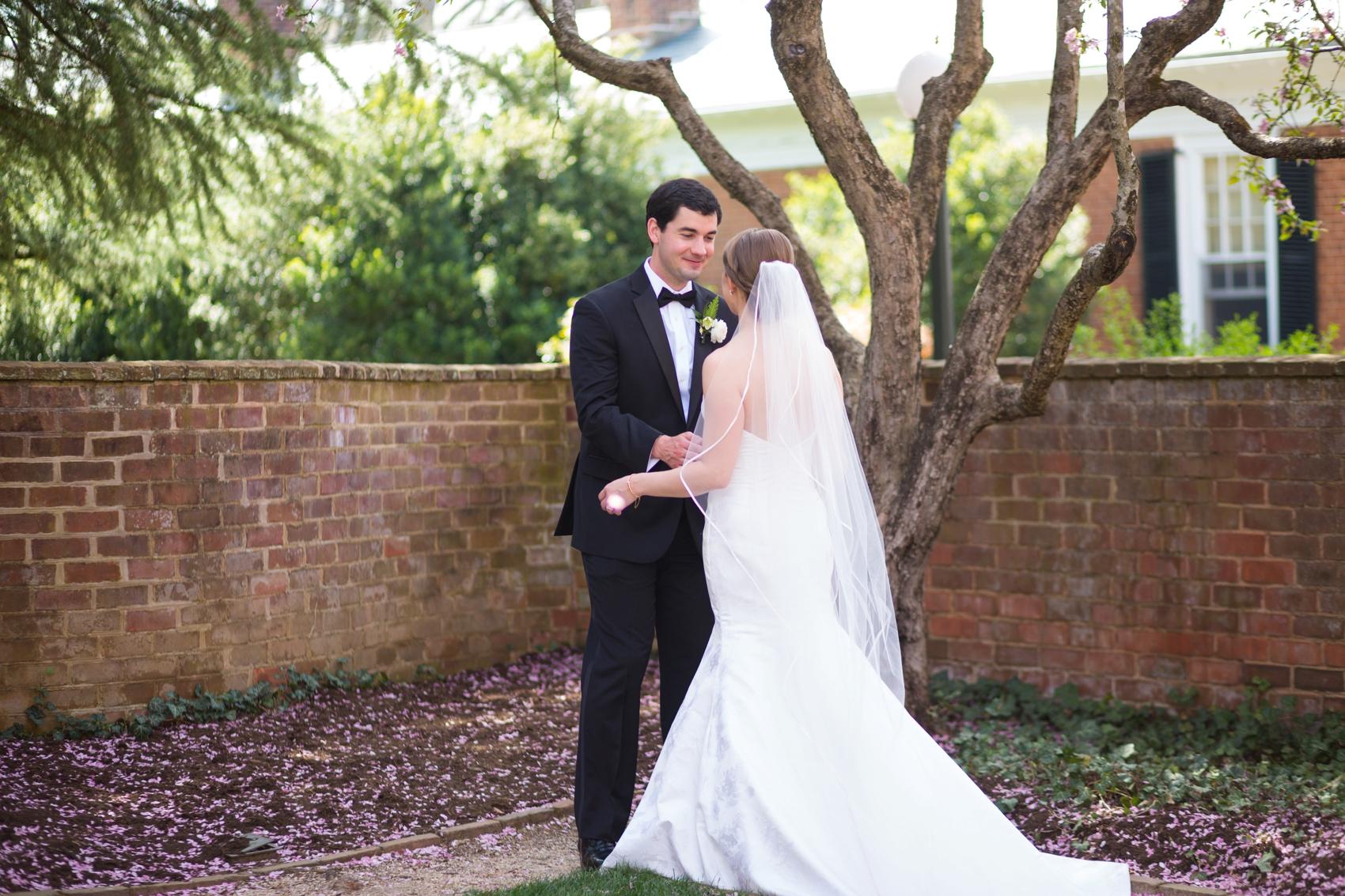 Castle-Hill-Virginia-Wedding-2019-0262.jpg