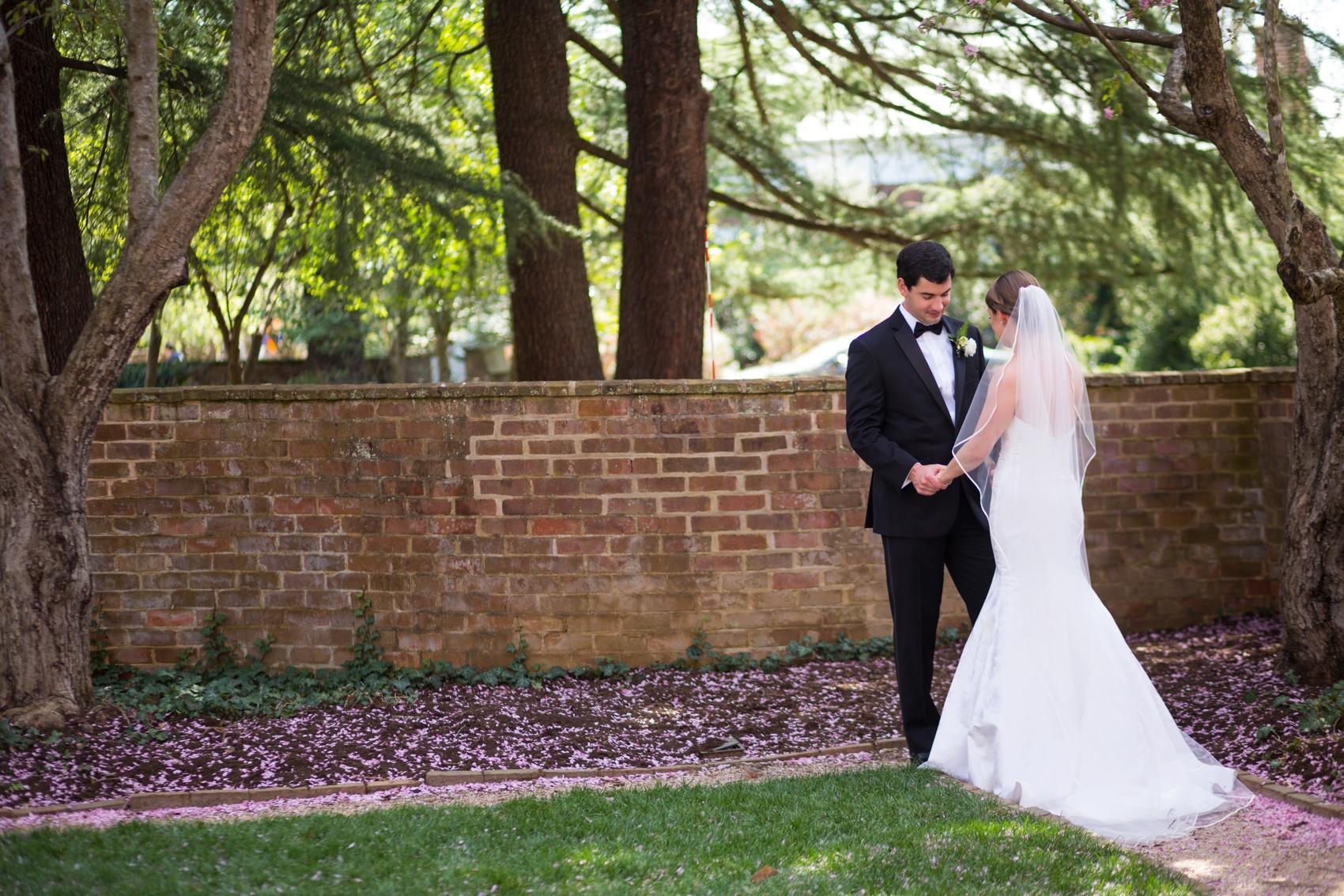 Castle-Hill-Virginia-Wedding-2019-0274.jpg