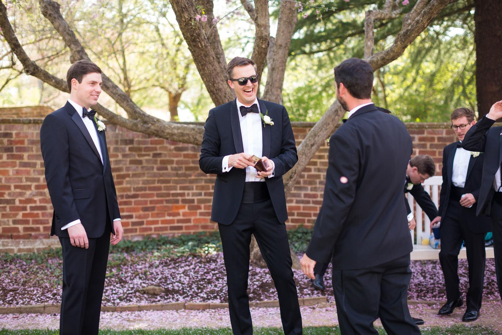 Castle-Hill-Virginia-Wedding-2019-0486.jpg