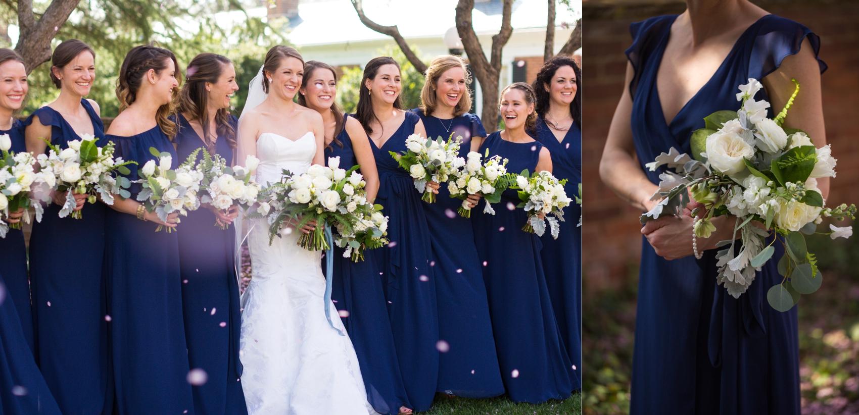 Castle-Hill-Virginia-Wedding-2019-0512.jpg