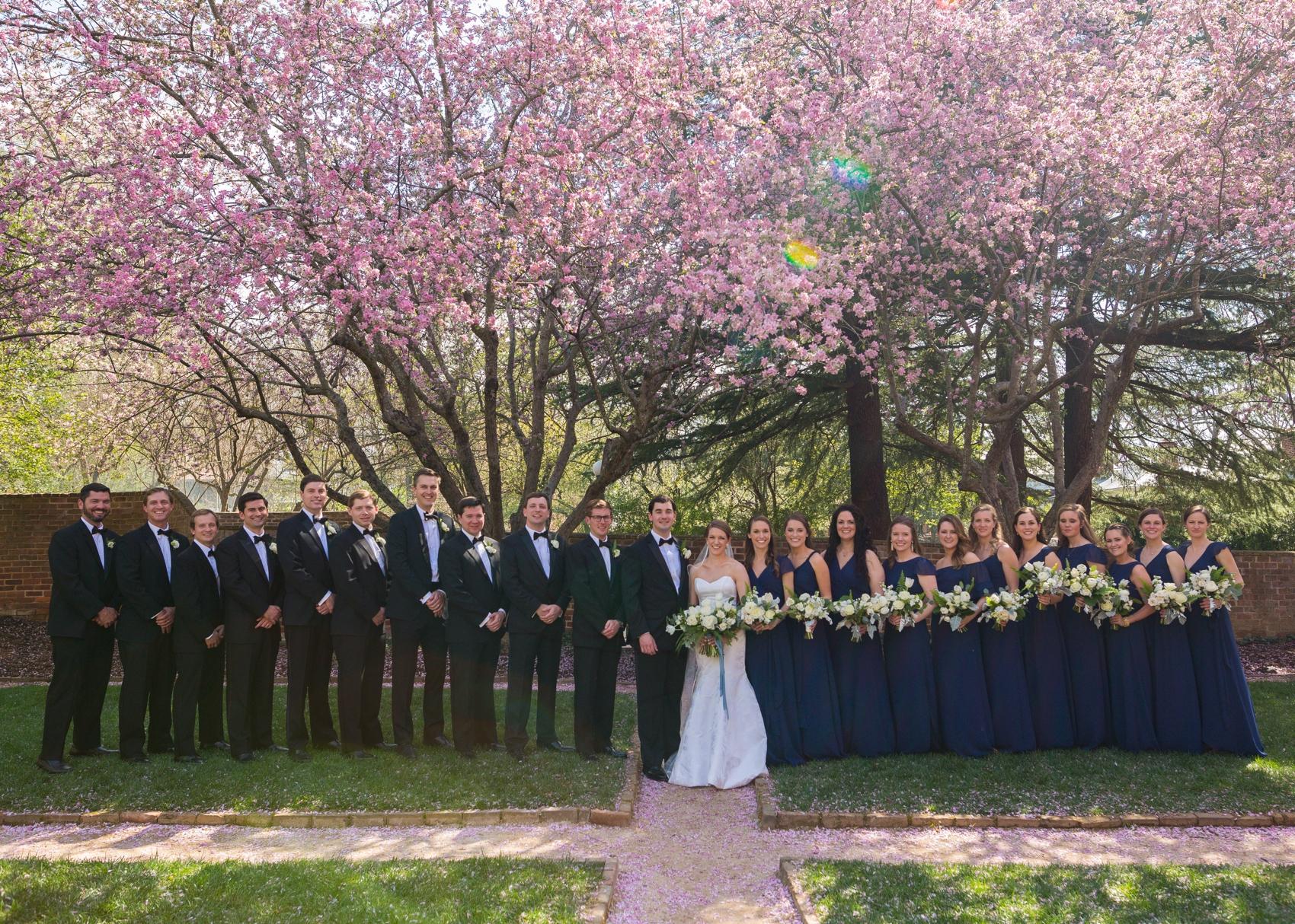 Castle-Hill-Virginia-Wedding-2019-0533.jpg