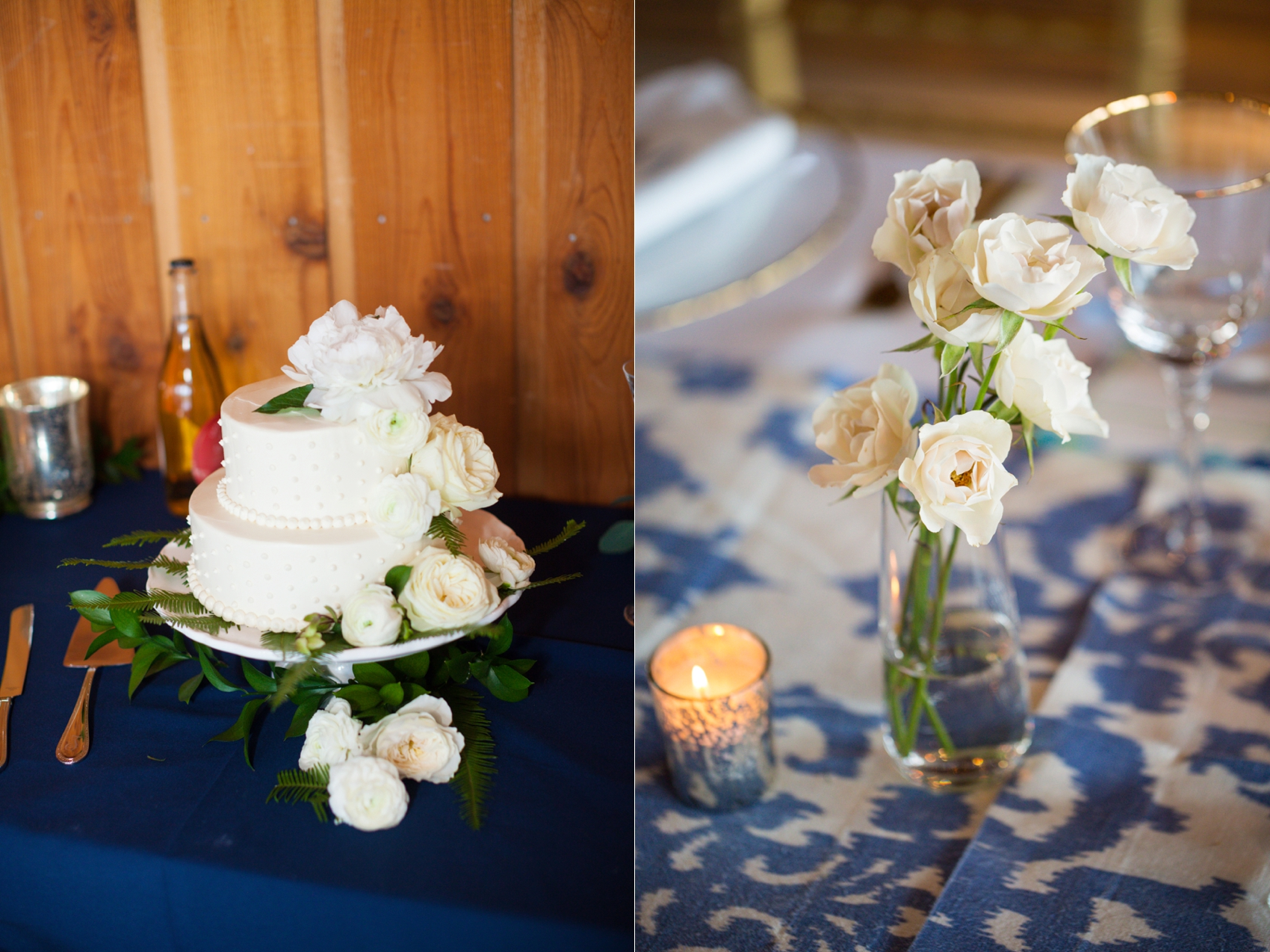 Castle-Hill-Virginia-Wedding-2019-4880.jpg