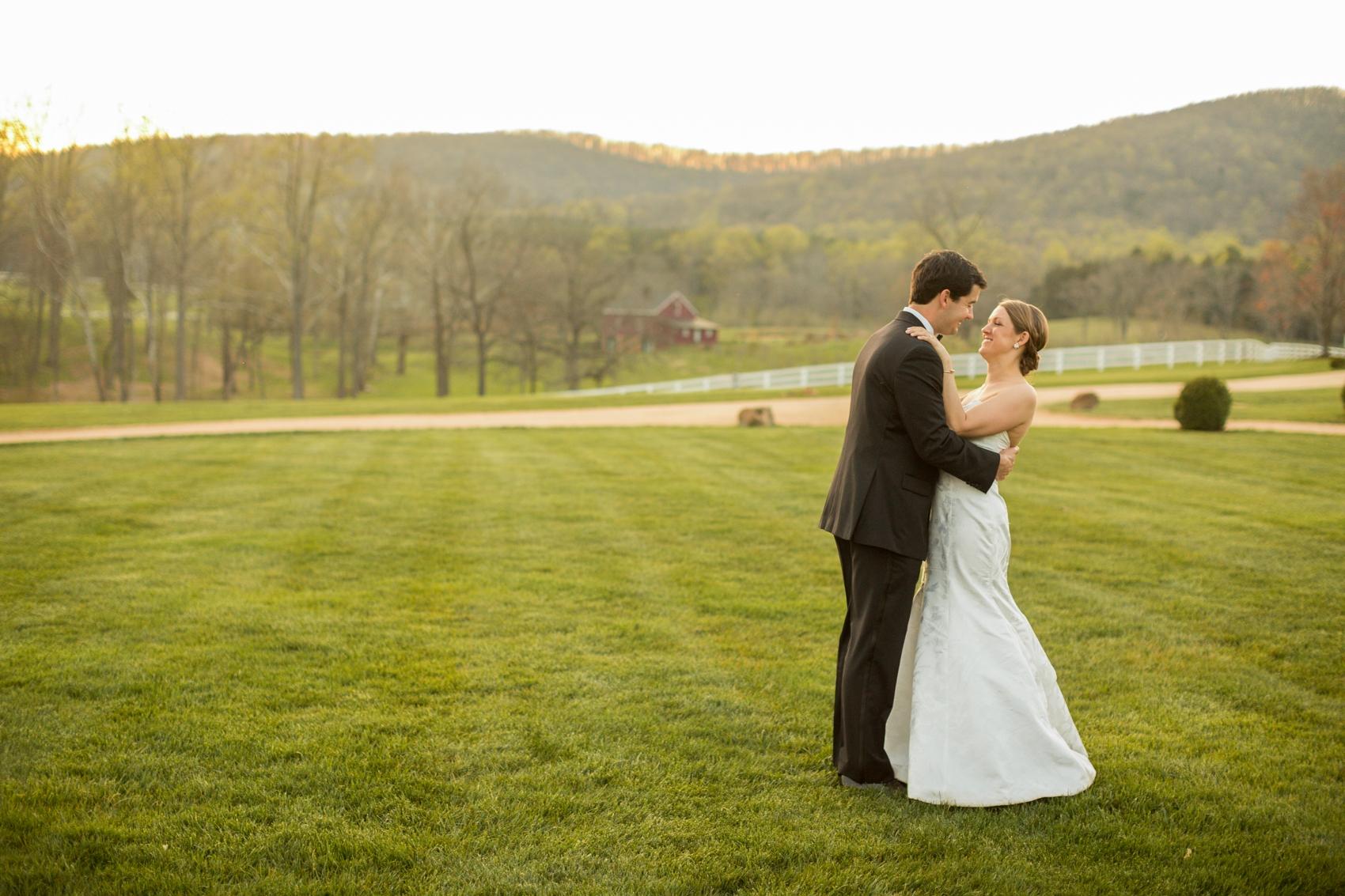 Castle-Hill-Virginia-Wedding-2019-0008.jpg