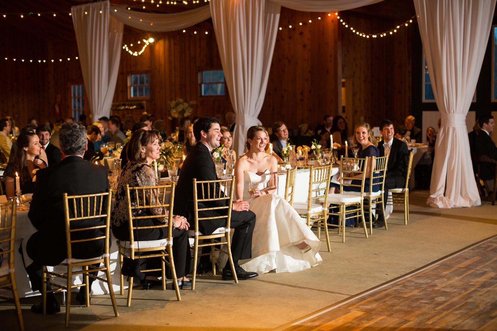 Castle-Hill-Virginia-Wedding-2019-0041.jpg