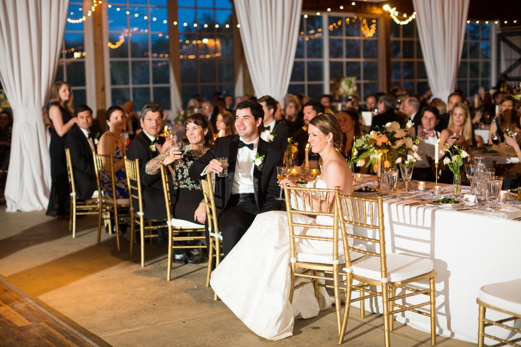 Castle-Hill-Virginia-Wedding-2019-0061.jpg