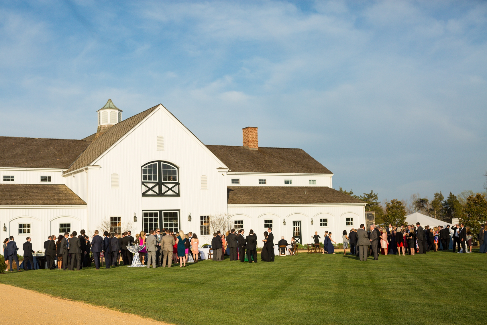 Castle-Hill-Virginia-Wedding-2019-0789.jpg