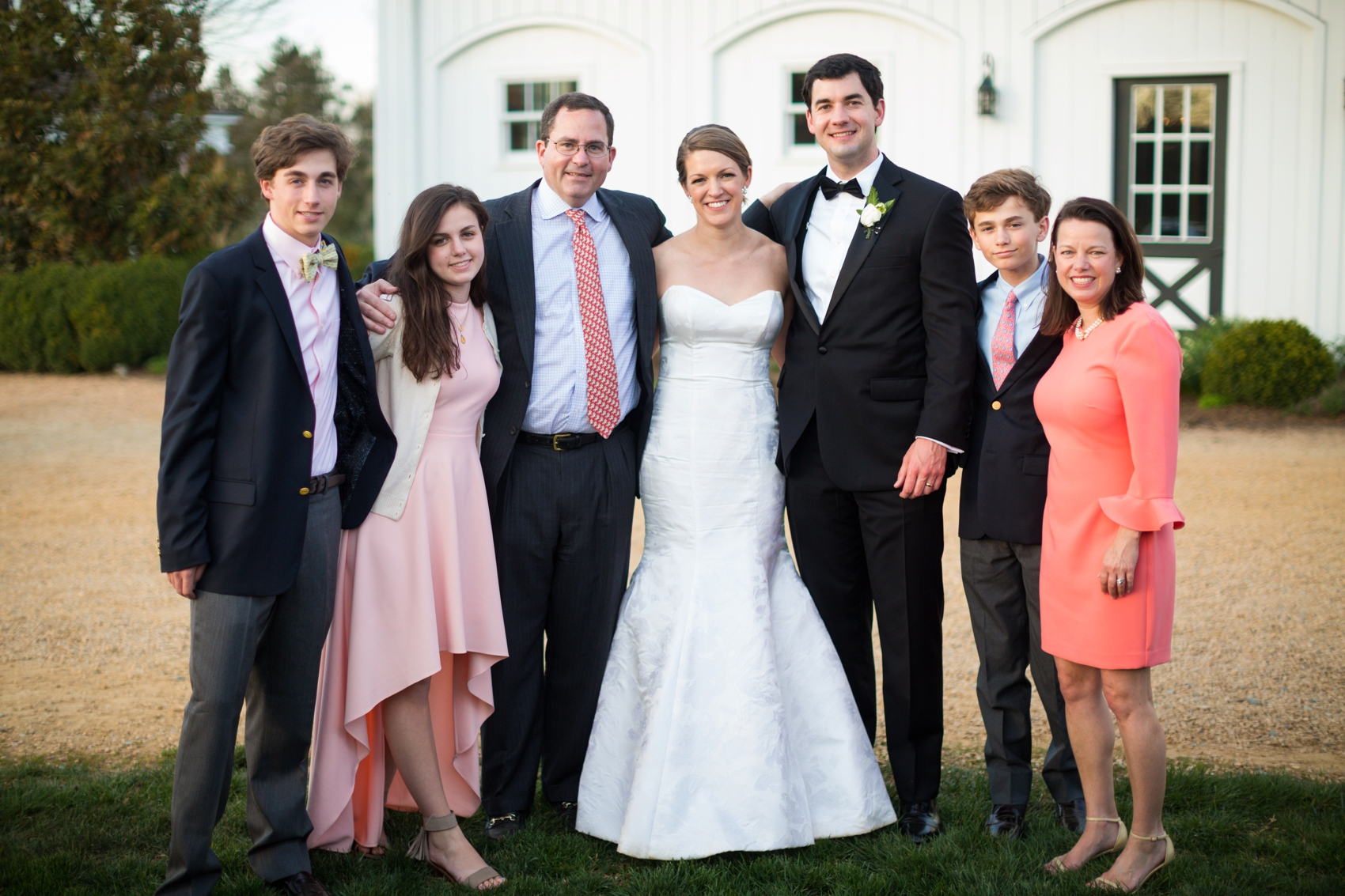 Castle-Hill-Virginia-Wedding-2019-0940.jpg