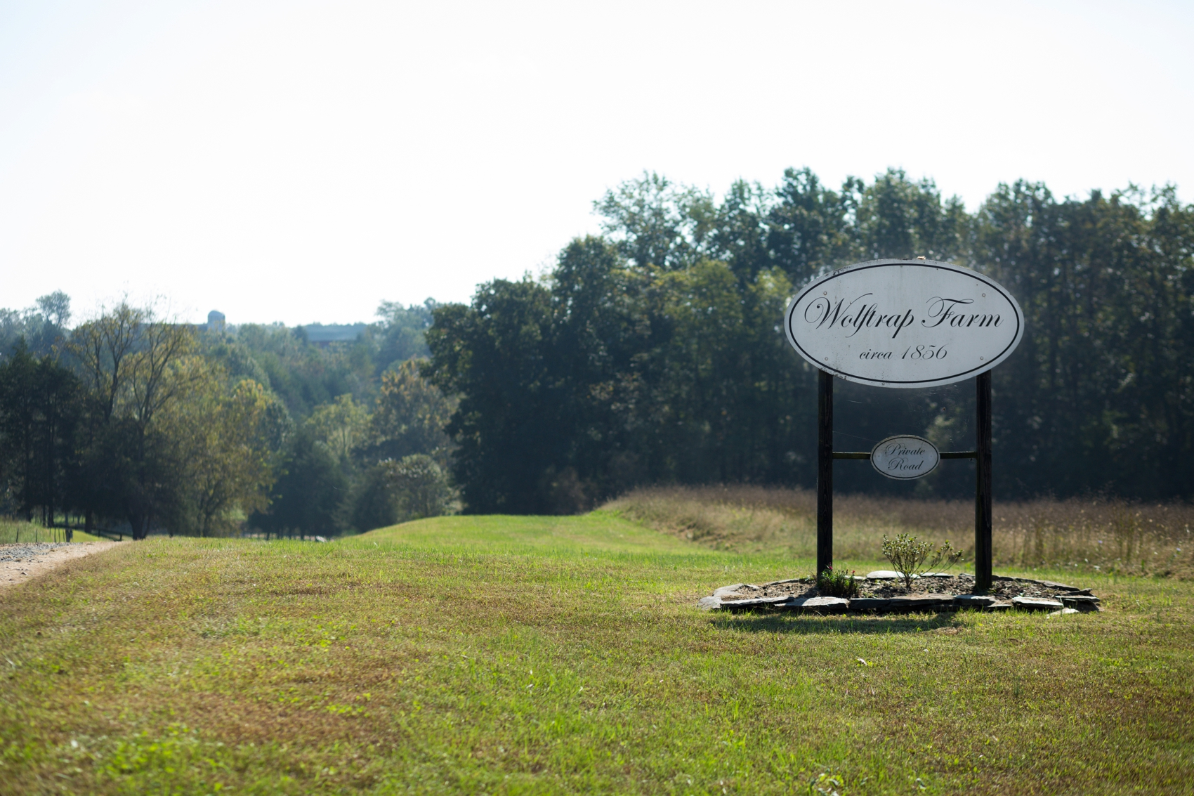 Wolftrap-Farm-Wedding-0279.jpg