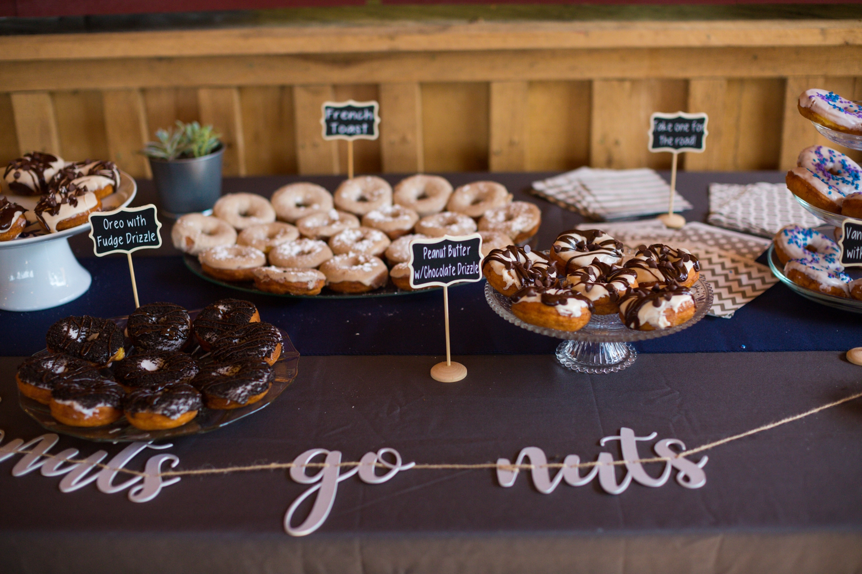 Wolftrap-Farm-Wedding-0889.jpg