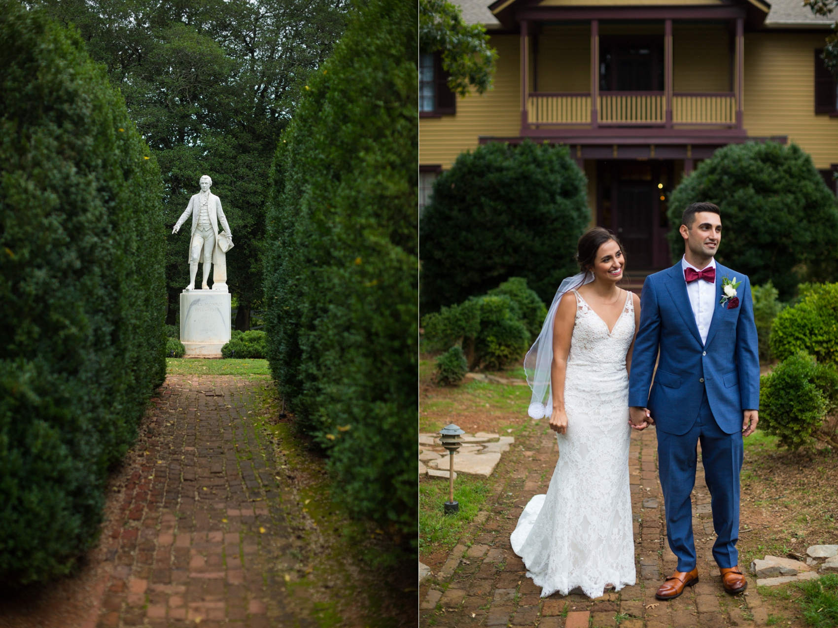 Ashlawn-Highland-Virginia-Wedding-2018-0060.jpg
