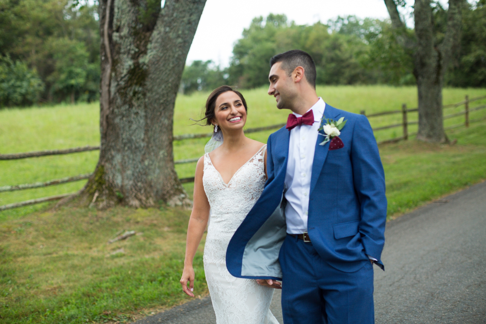 Ashlawn-Highland-Virginia-Wedding-2018-0136.jpg