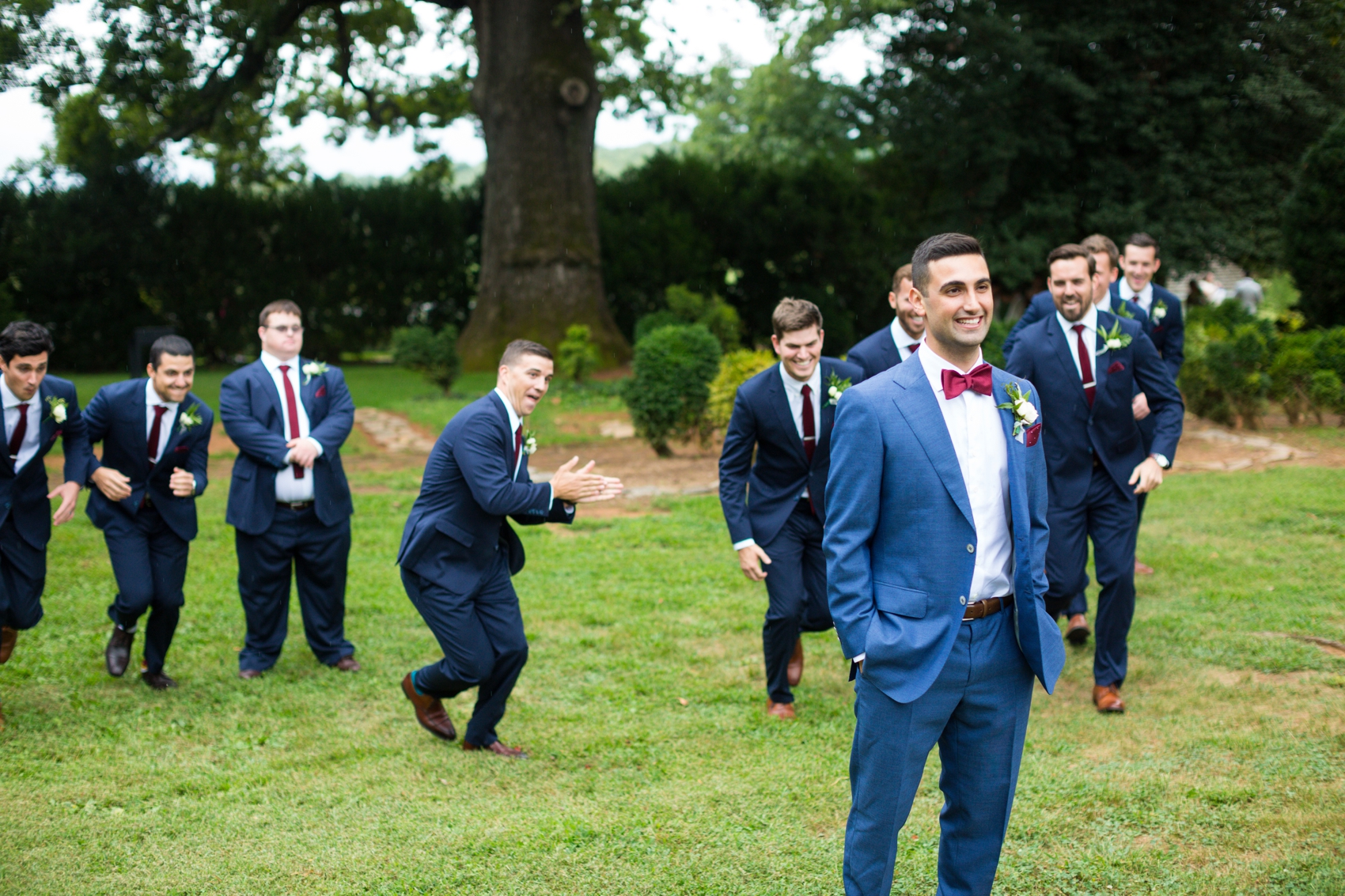Ashlawn-Highland-Virginia-Wedding-2018-0199.jpg