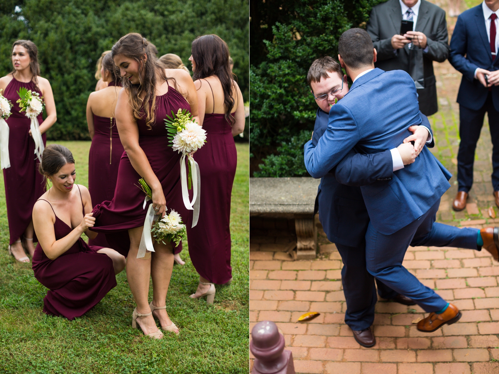 Ashlawn-Highland-Virginia-Wedding-2018-0303.jpg