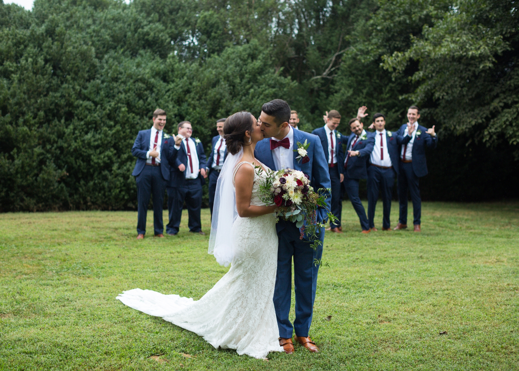 Ashlawn-Highland-Virginia-Wedding-2018-0335.jpg
