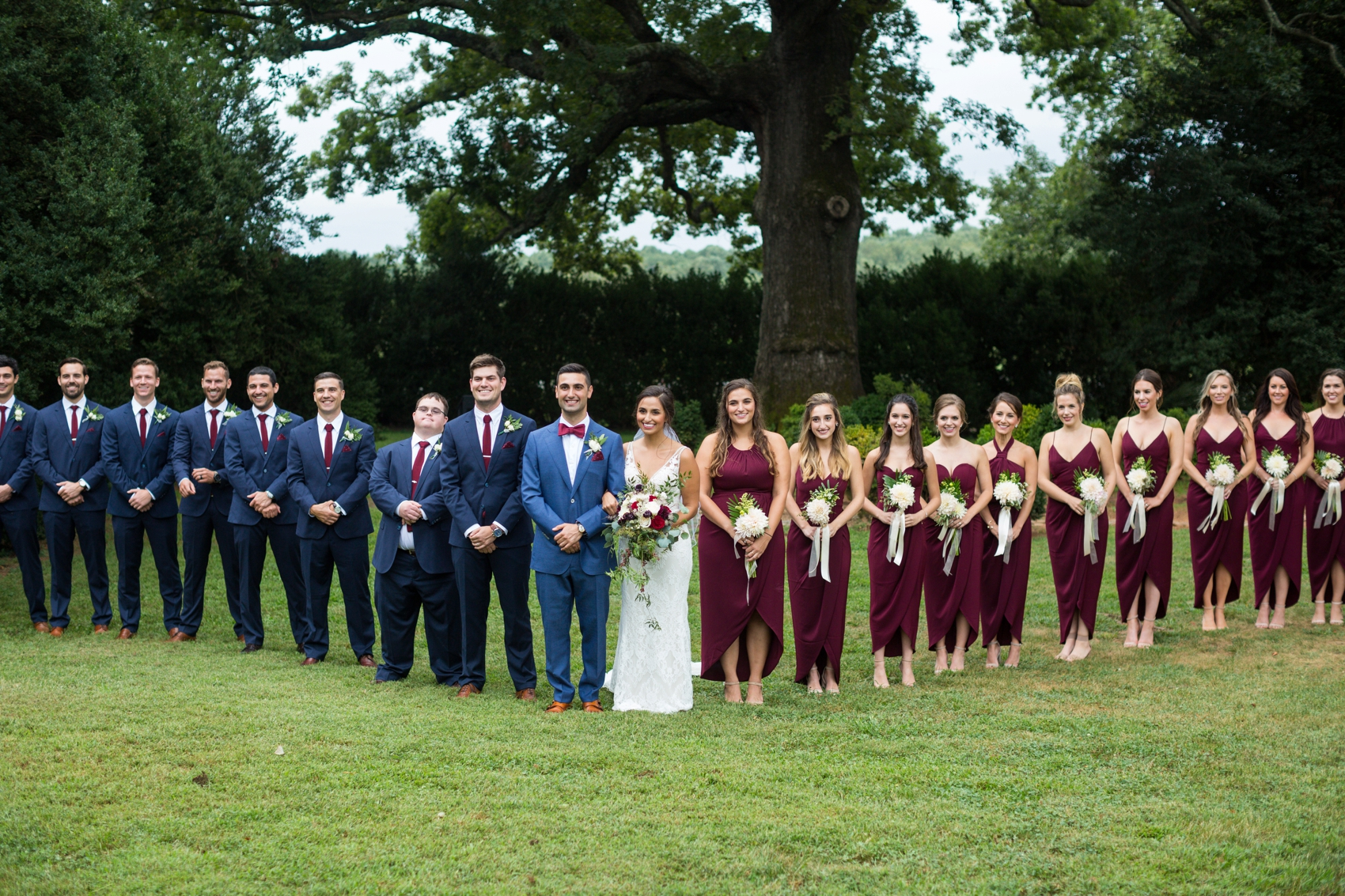 Ashlawn-Highland-Virginia-Wedding-2018-0357.jpg