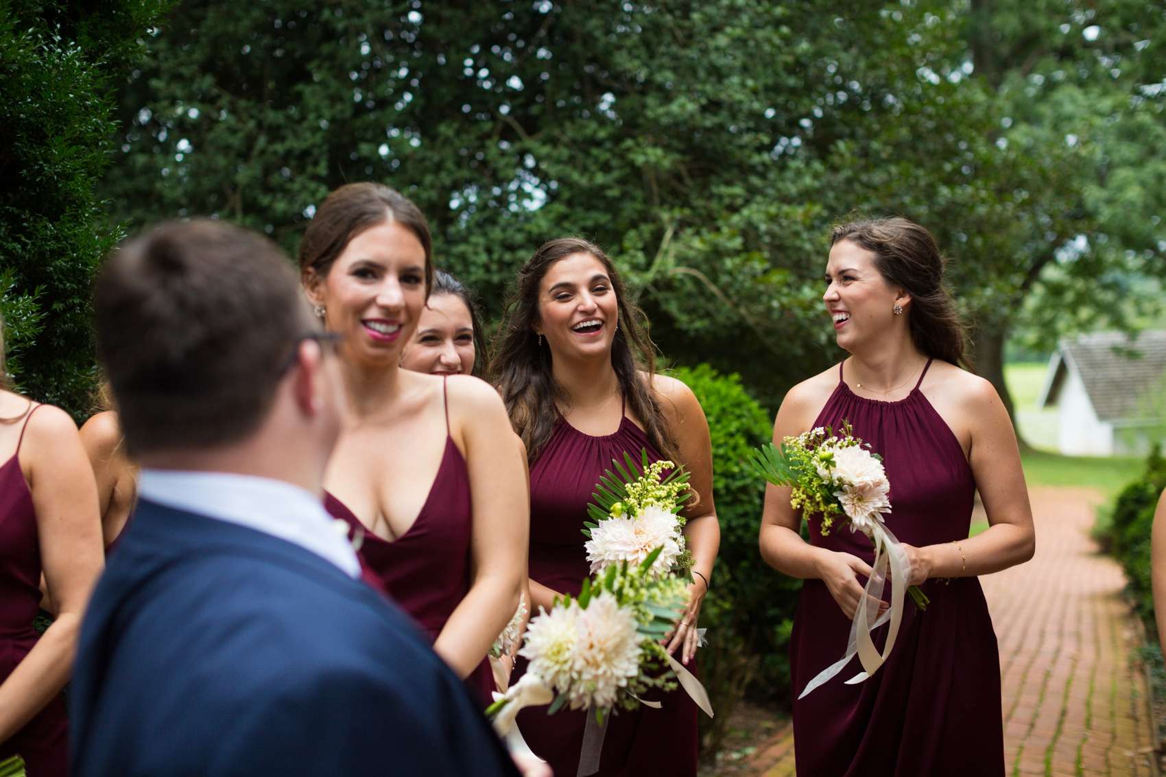 Ashlawn-Highland-Virginia-Wedding-2018-0358.jpg