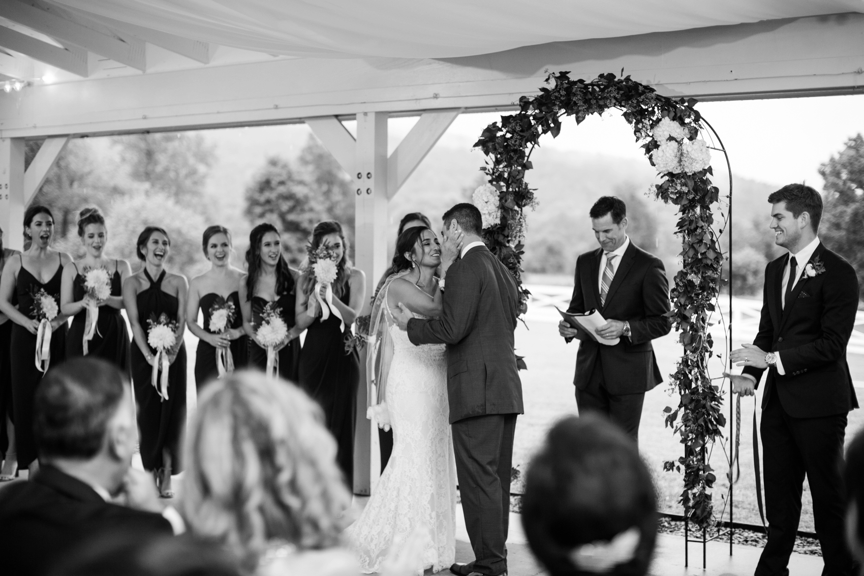 Ashlawn-Highland-Virginia-Wedding-2018-0182.jpg