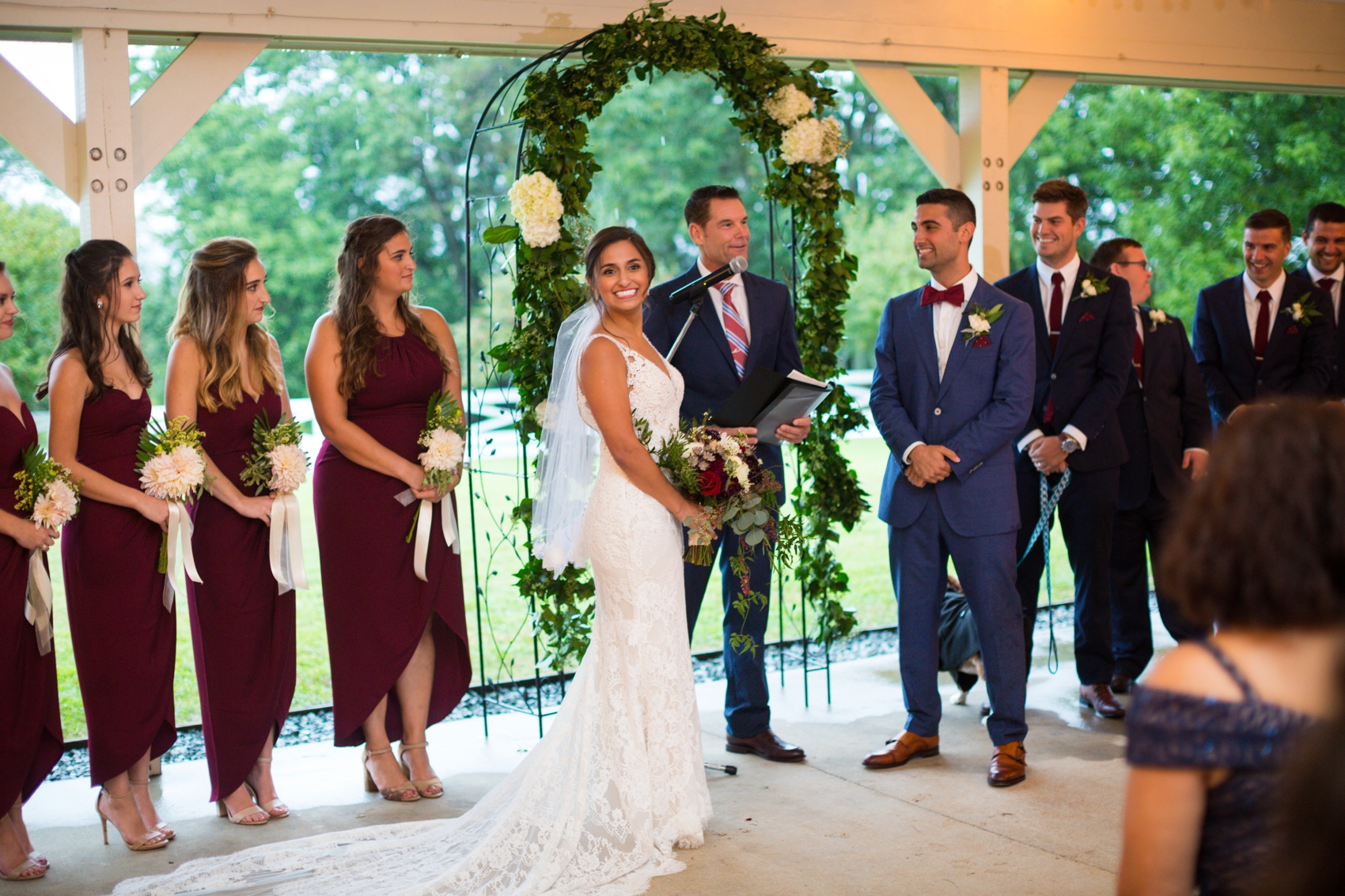Ashlawn-Highland-Virginia-Wedding-2018-0146.jpg