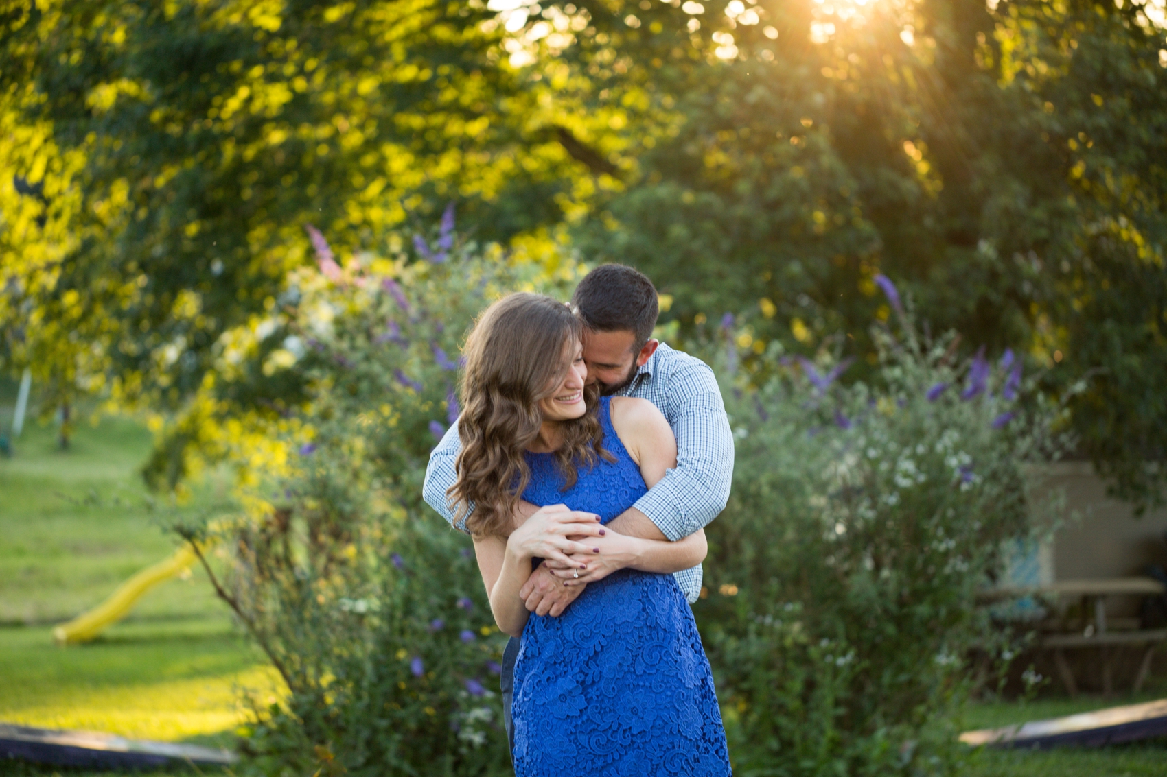 Seven-Oaks-Lavender-Farm-Engagement-Session-2019-0321.jpg