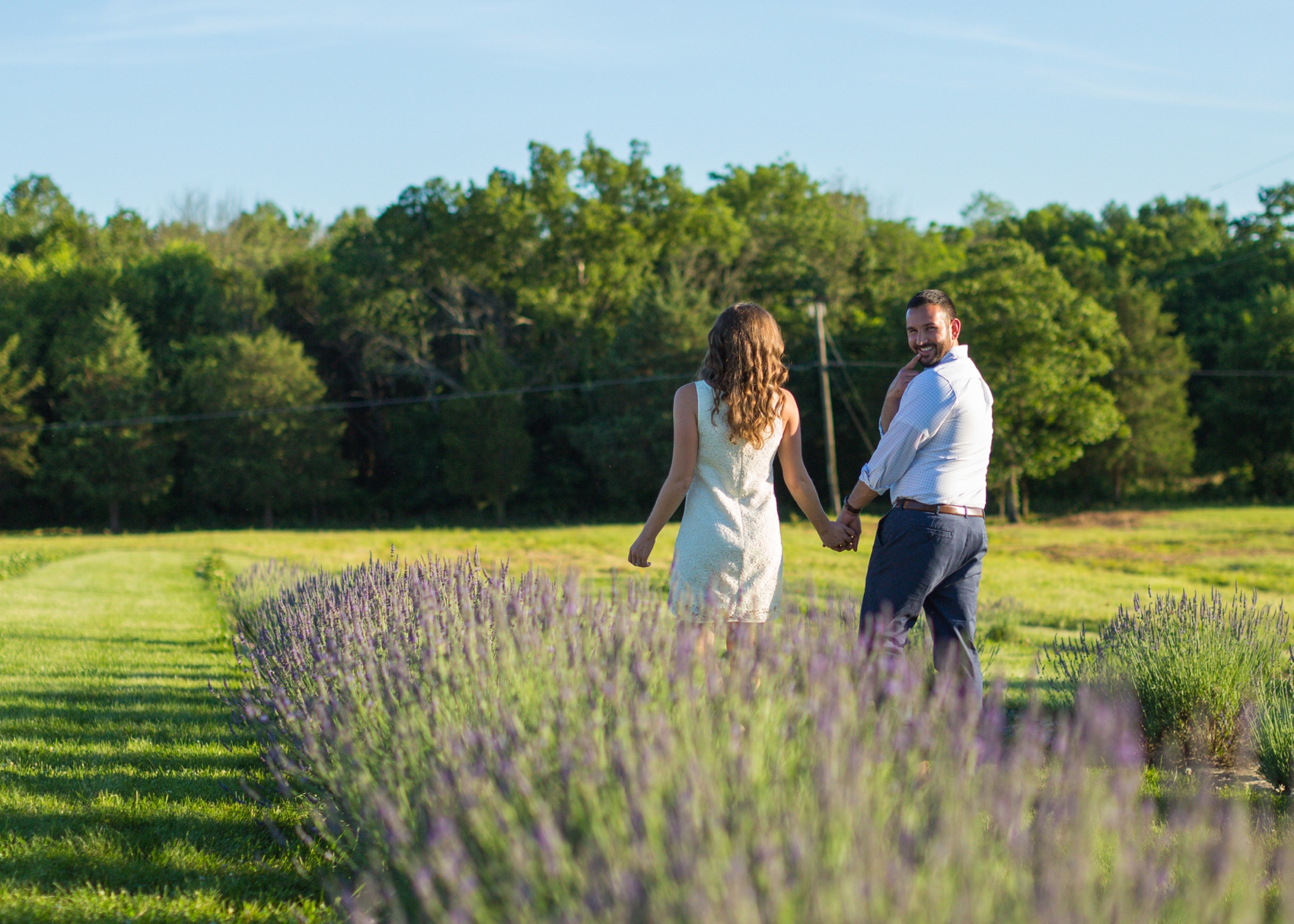 Seven-Oaks-Lavender-Farm-Engagement-Session-2019-0024.jpg