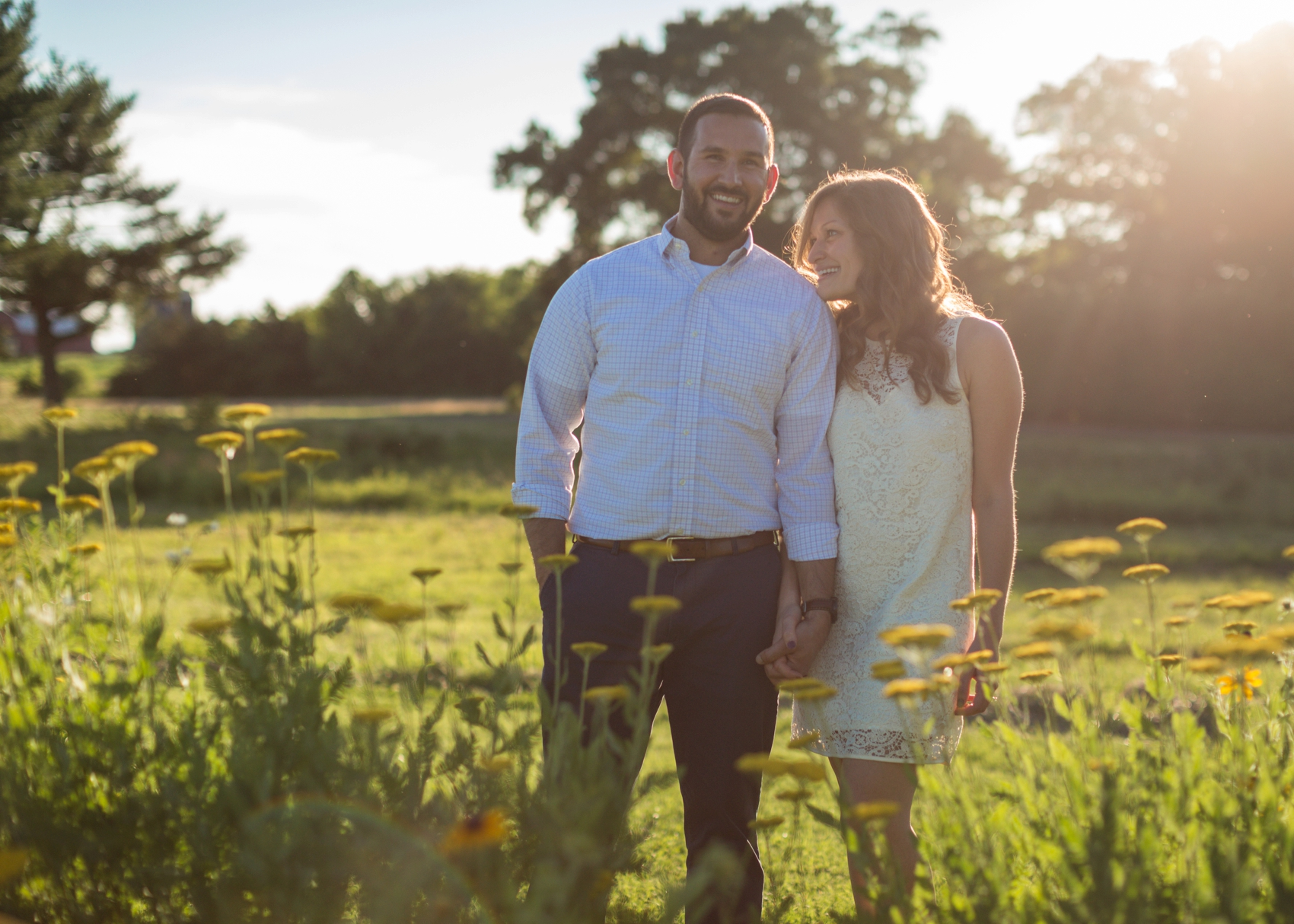 Seven-Oaks-Lavender-Farm-Engagement-Session-2019-0050.jpg