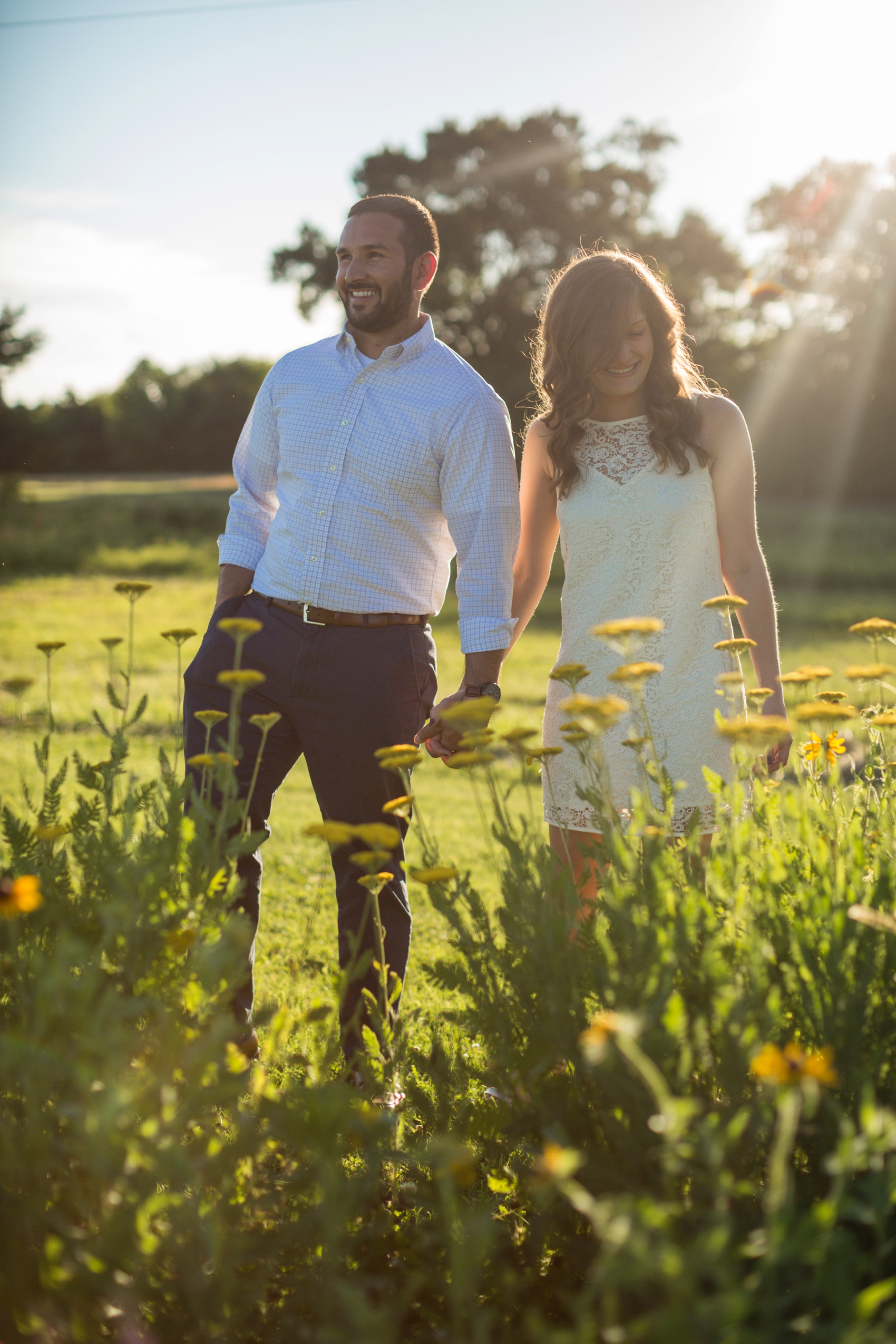 Seven-Oaks-Lavender-Farm-Engagement-Session-2019-0052.jpg