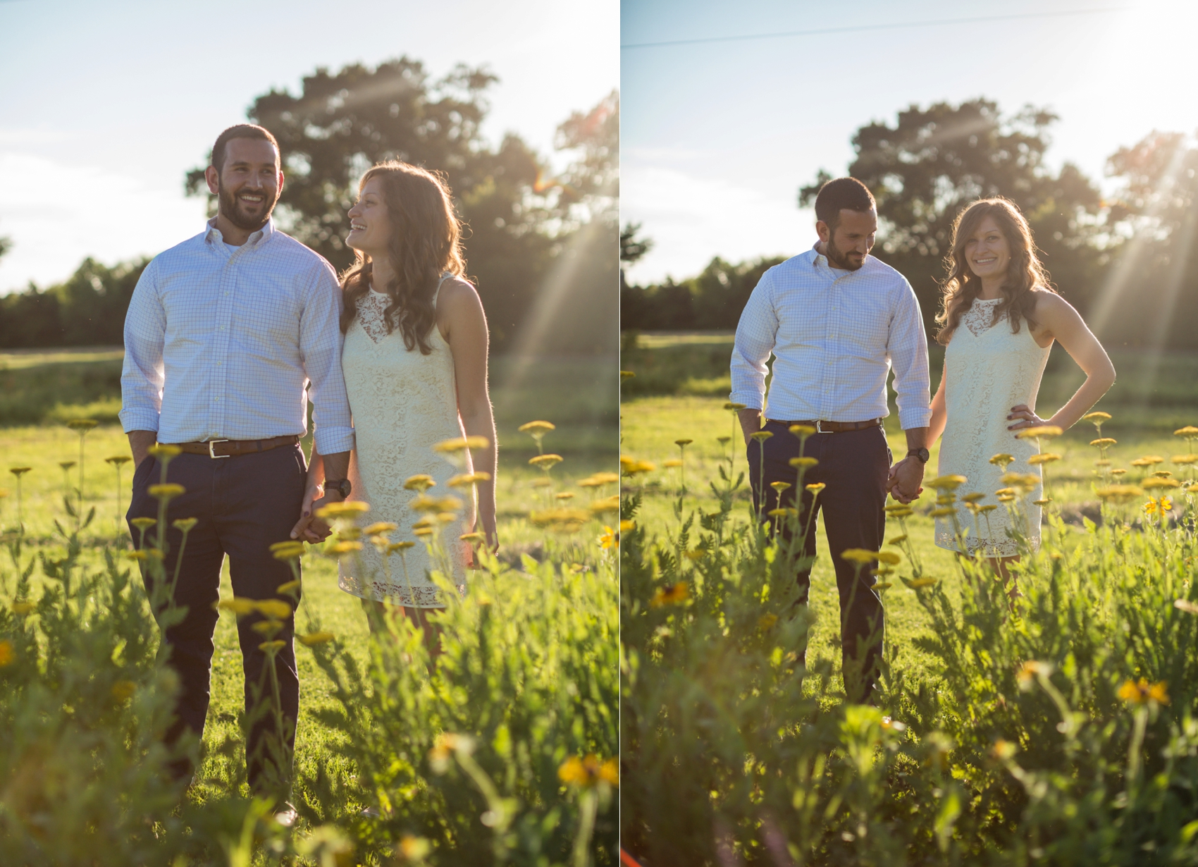 Seven-Oaks-Lavender-Farm-Engagement-Session-2019-0051.jpg