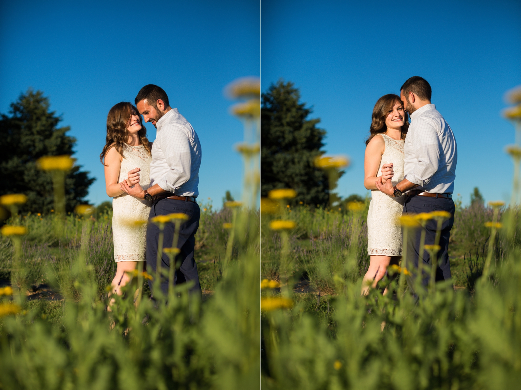 Seven-Oaks-Lavender-Farm-Engagement-Session-2019-0078.jpg