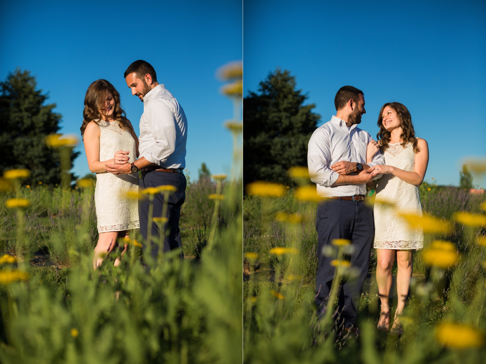 Seven-Oaks-Lavender-Farm-Engagement-Session-2019-0082.jpg