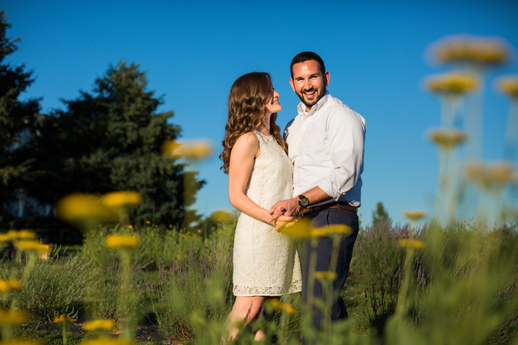 Seven-Oaks-Lavender-Farm-Engagement-Session-2019-0086.jpg