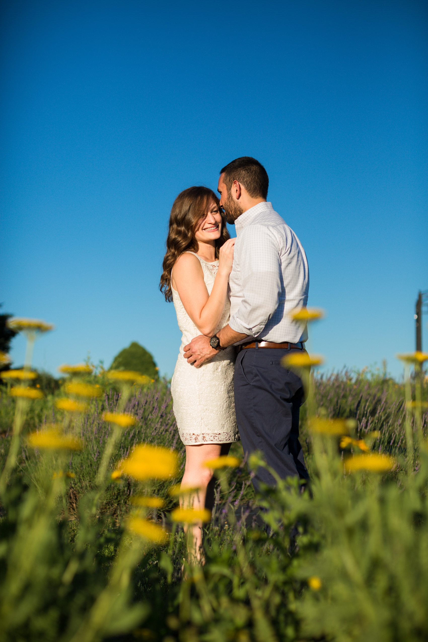 Seven-Oaks-Lavender-Farm-Engagement-Session-2019-0075.jpg