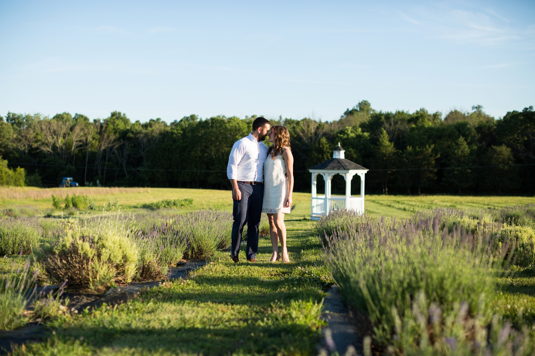 Seven-Oaks-Lavender-Farm-Engagement-Session-2019-0129.jpg