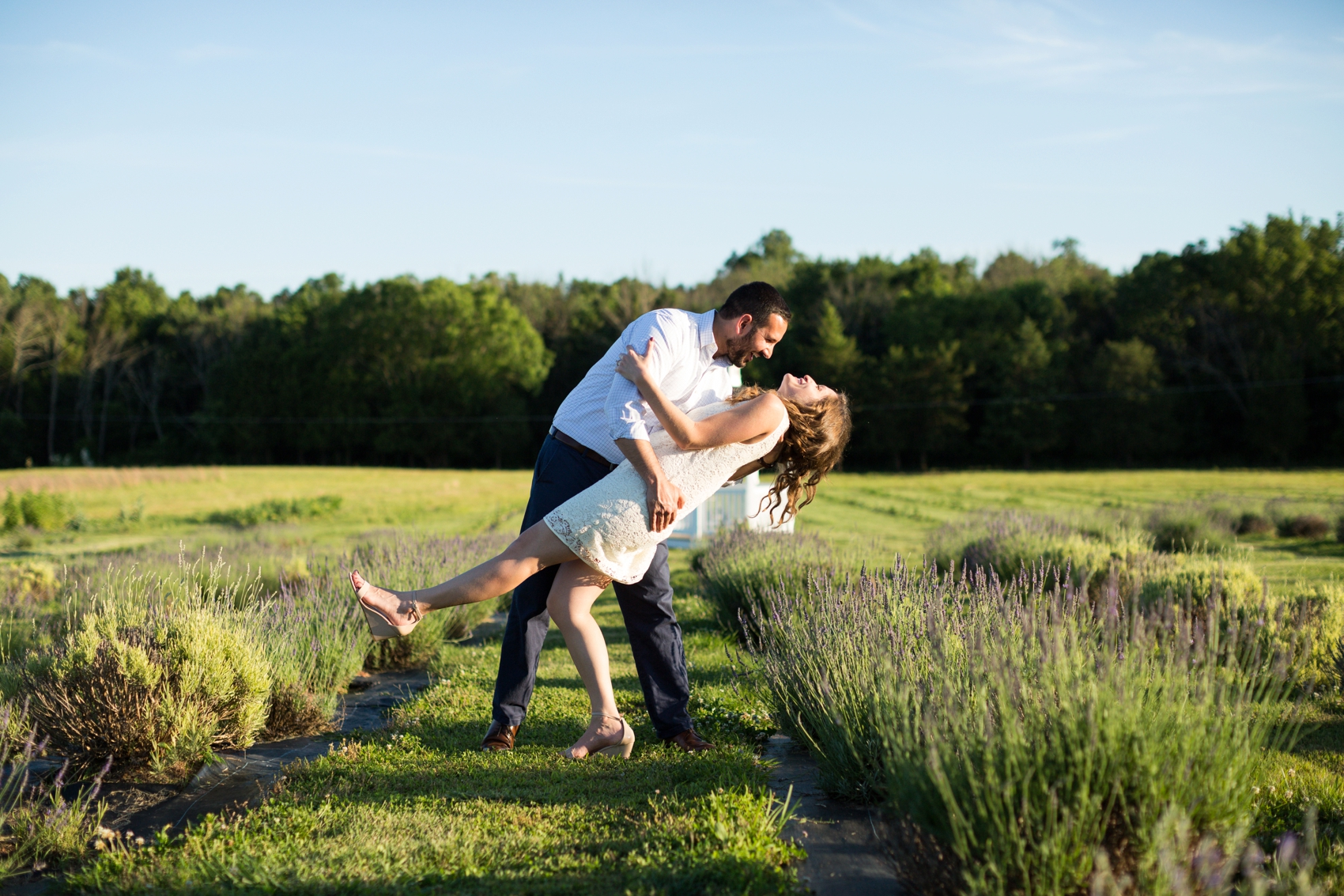 Seven-Oaks-Lavender-Farm-Engagement-Session-2019-0130.jpg