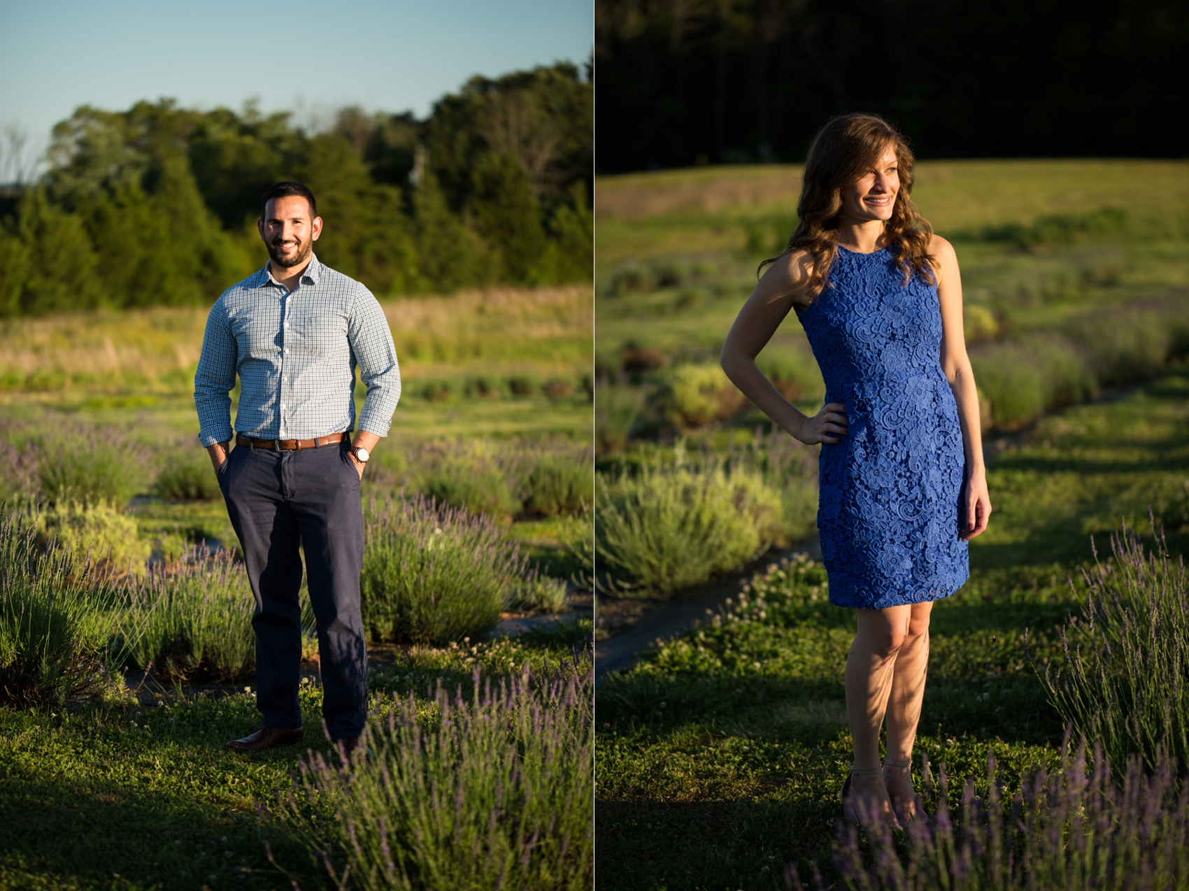 Seven-Oaks-Lavender-Farm-Engagement-Session-2019-0164.jpg