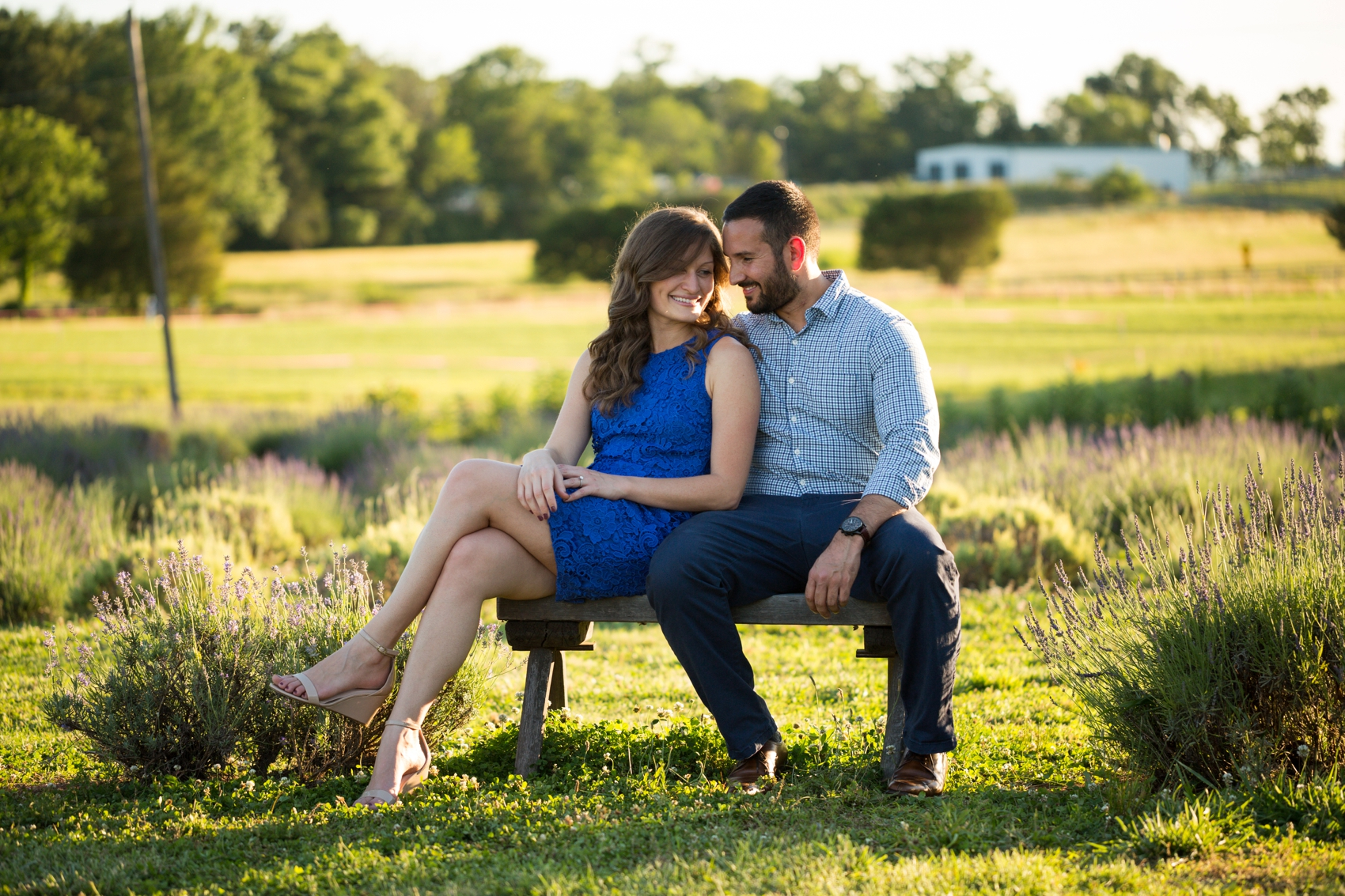 Seven-Oaks-Lavender-Farm-Engagement-Session-2019-0177.jpg