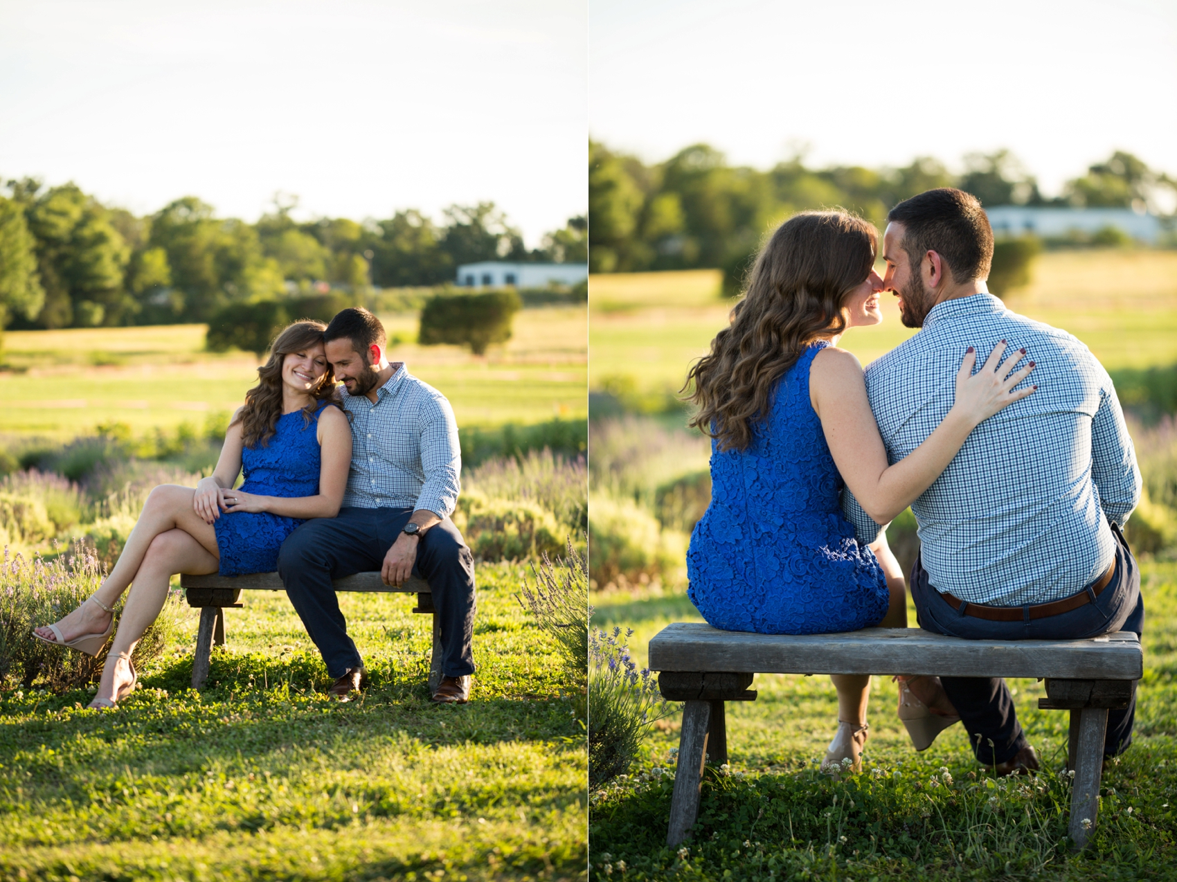 Seven-Oaks-Lavender-Farm-Engagement-Session-2019-0184.jpg