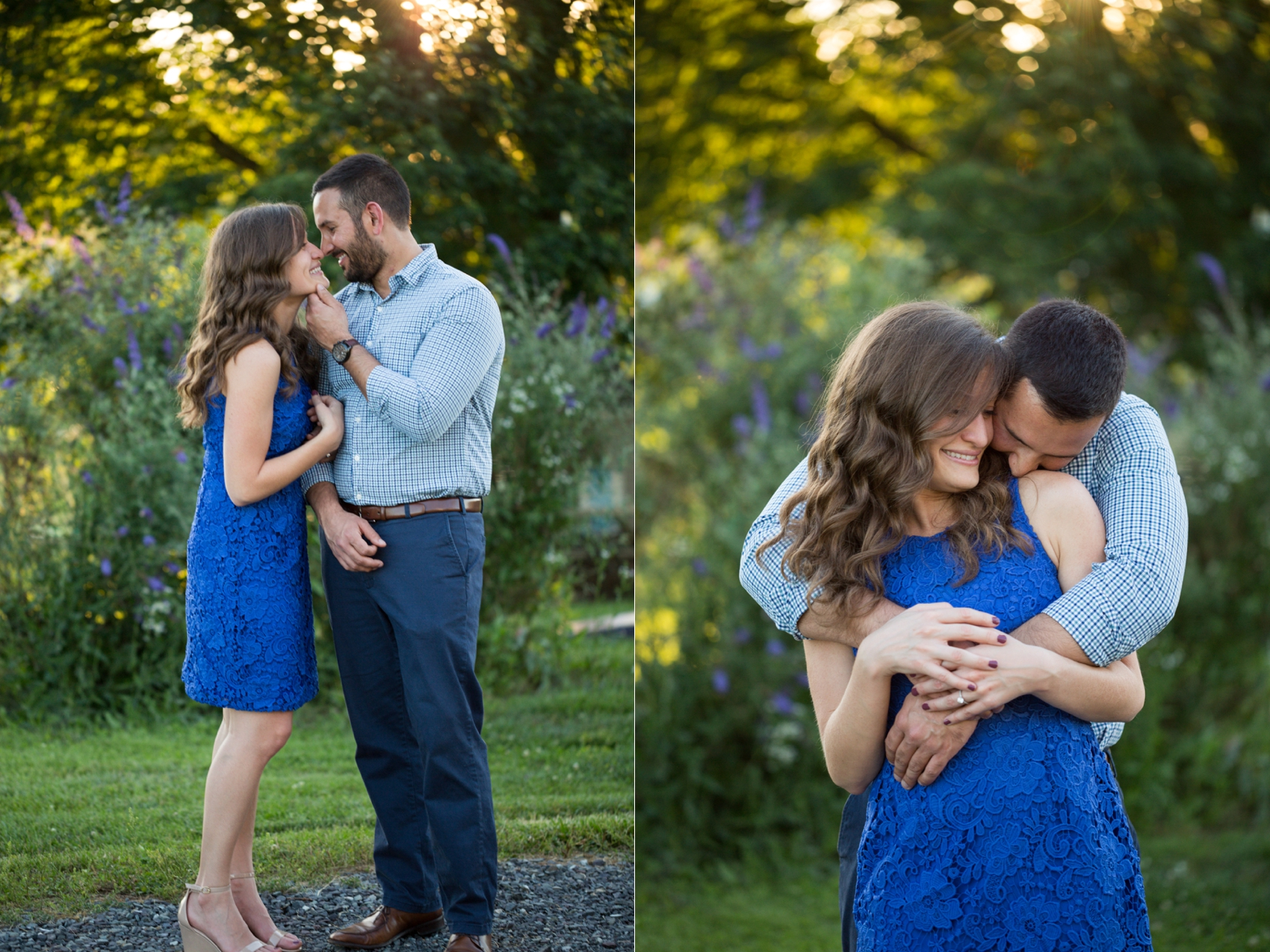 Seven-Oaks-Lavender-Farm-Engagement-Session-2019-0300.jpg